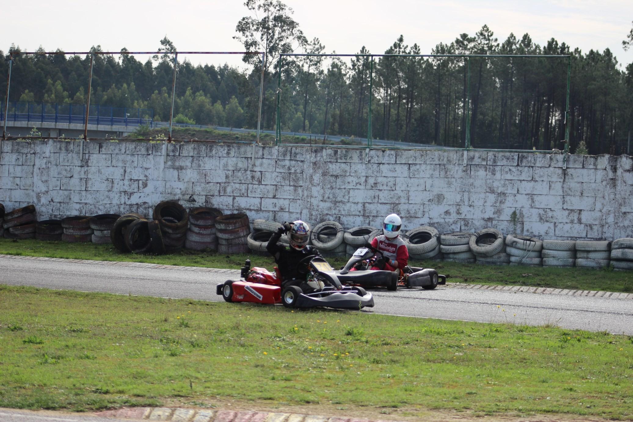 Troféu Honda 2014 - 4ª Prova180