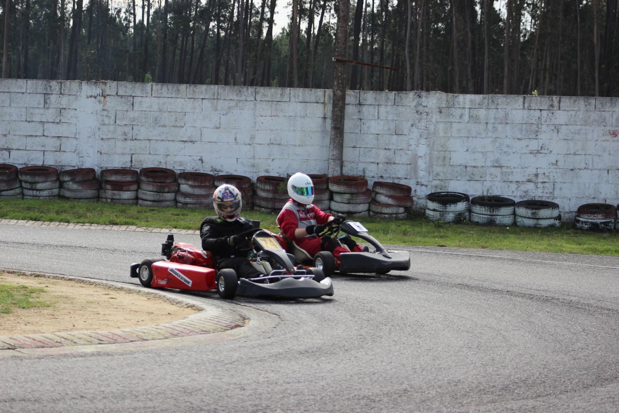Troféu Honda 2014 - 4ª Prova182