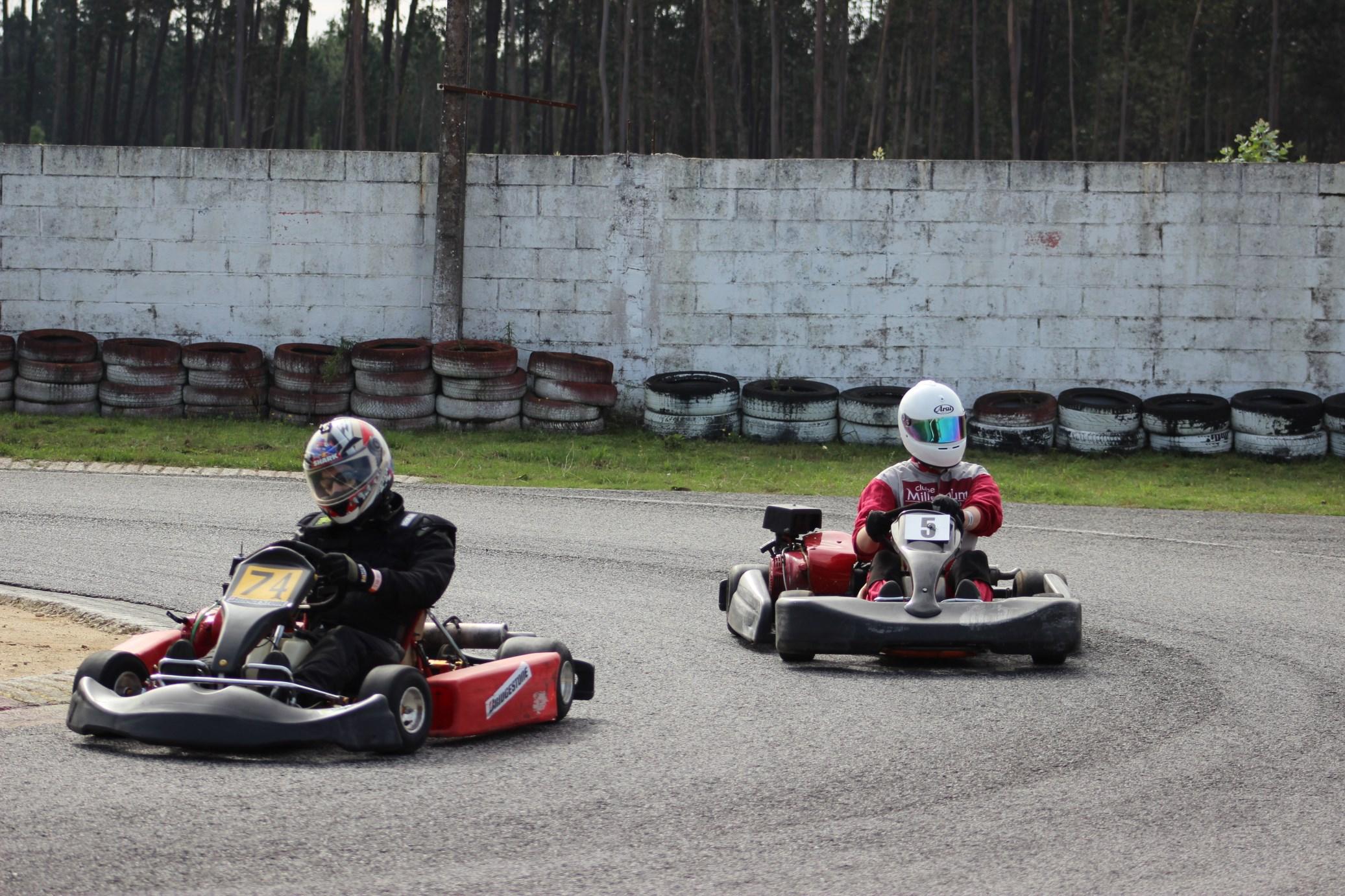 Troféu Honda 2014 - 4ª Prova183