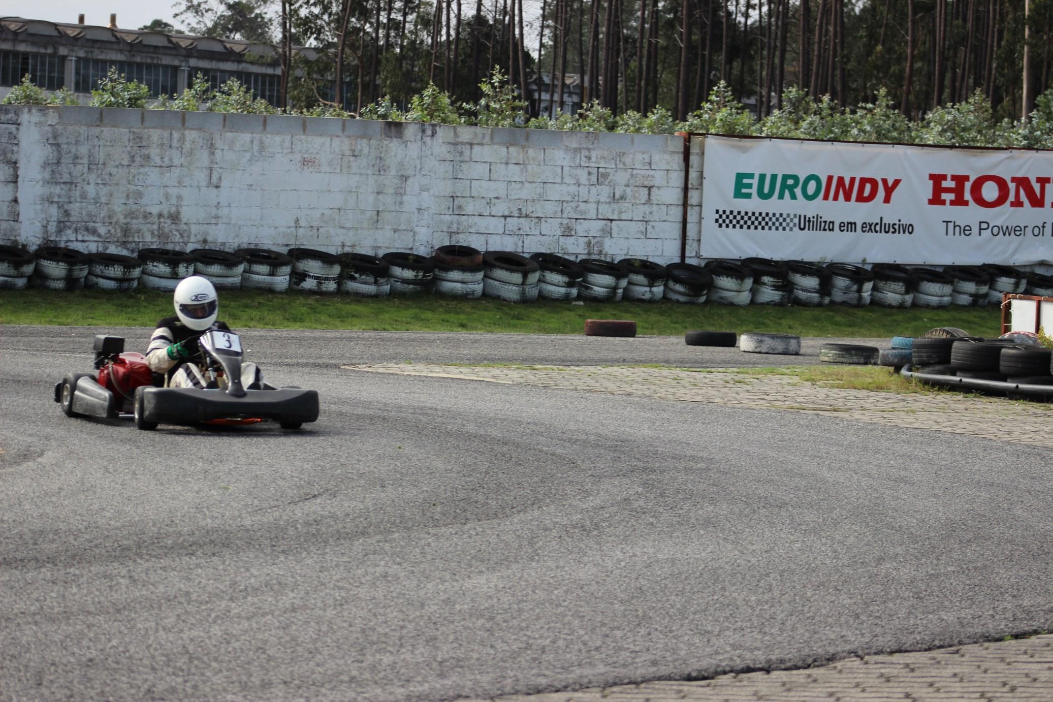 Troféu Honda 2014 - 4ª Prova184