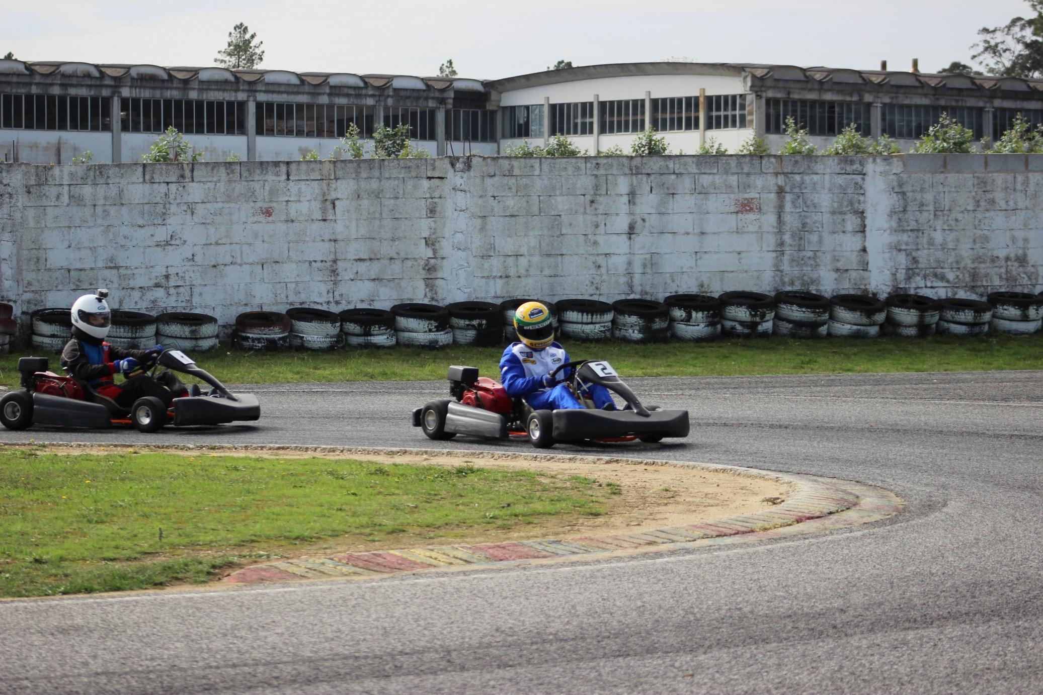 Troféu Honda 2014 - 4ª Prova185