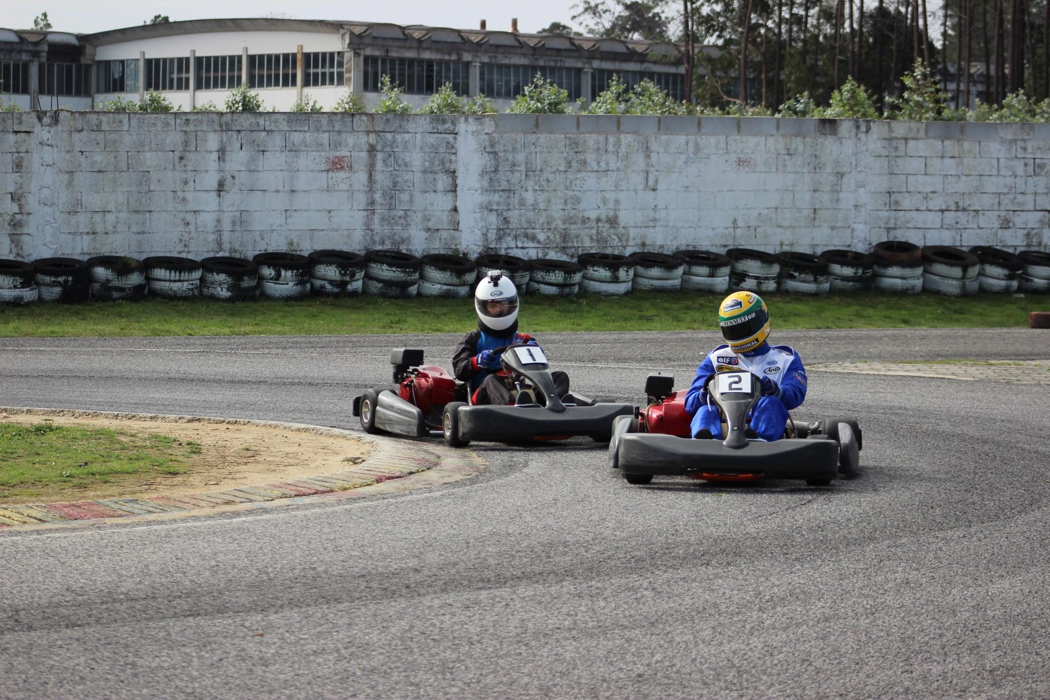 Troféu Honda 2014 - 4ª Prova186