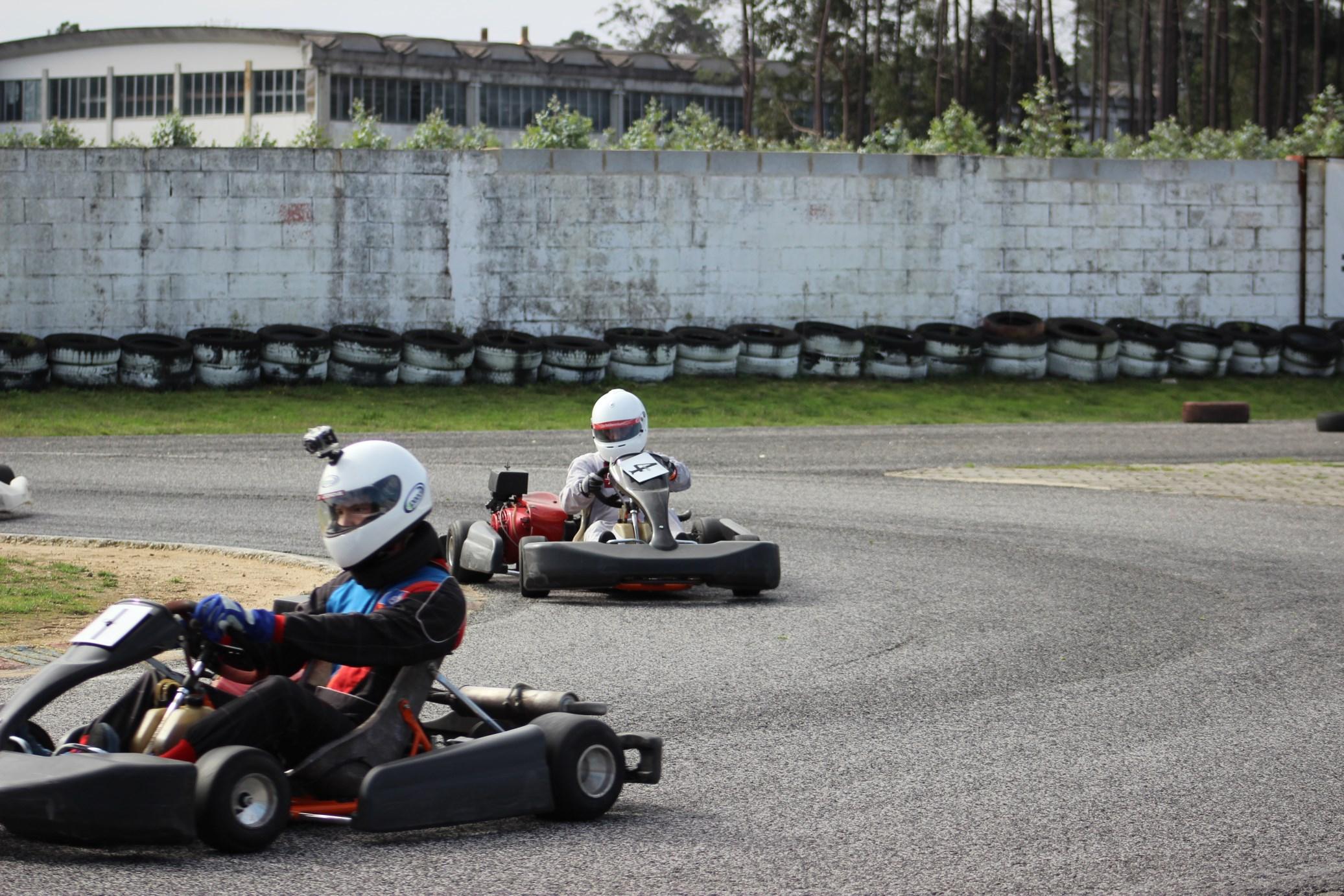 Troféu Honda 2014 - 4ª Prova187