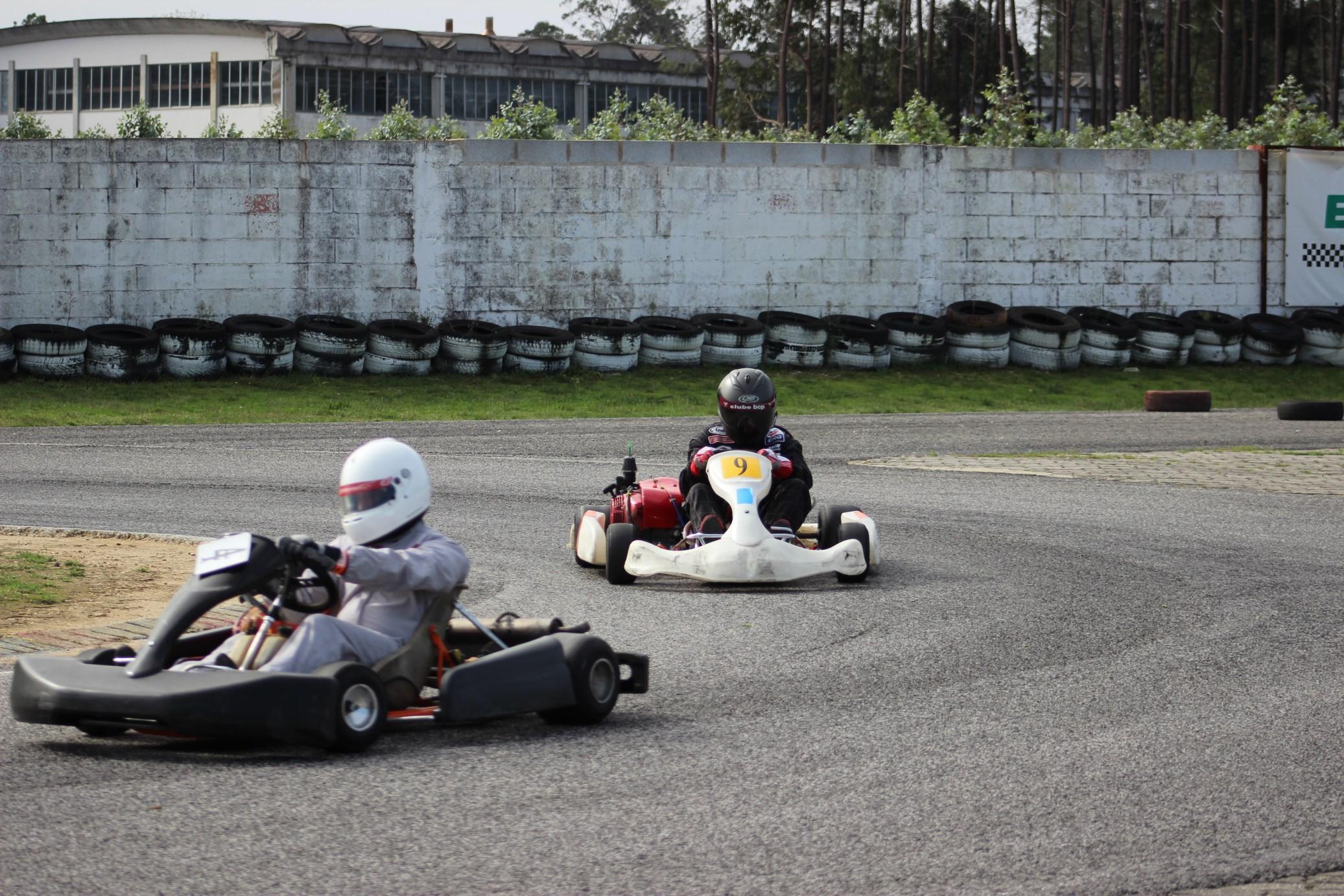 Troféu Honda 2014 - 4ª Prova188