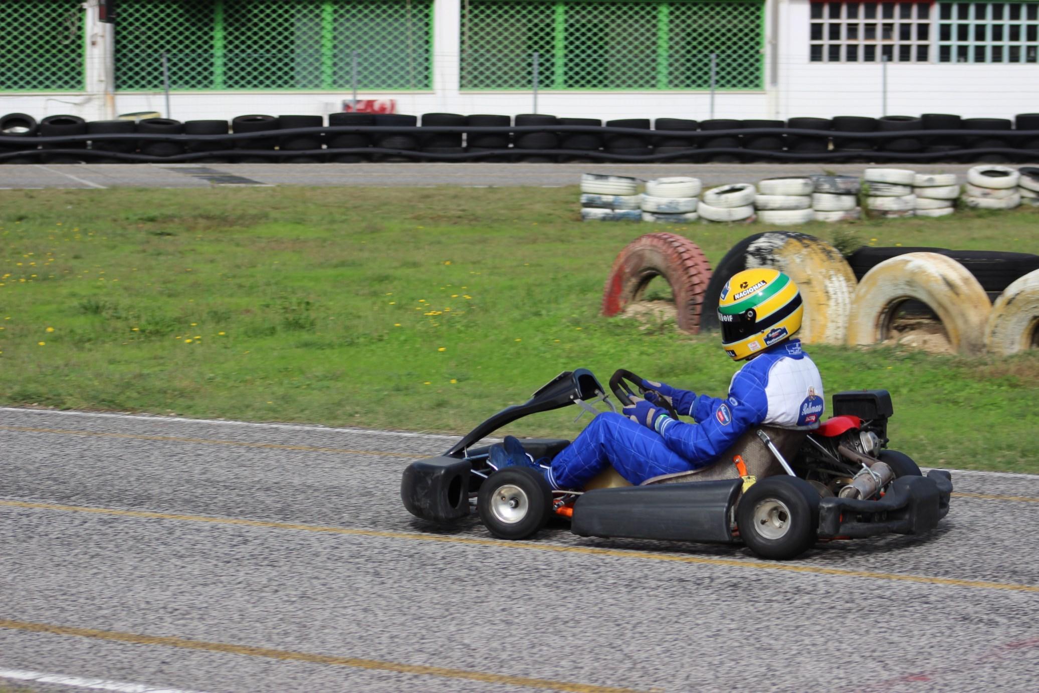 Troféu Honda 2014 - 4ª Prova189