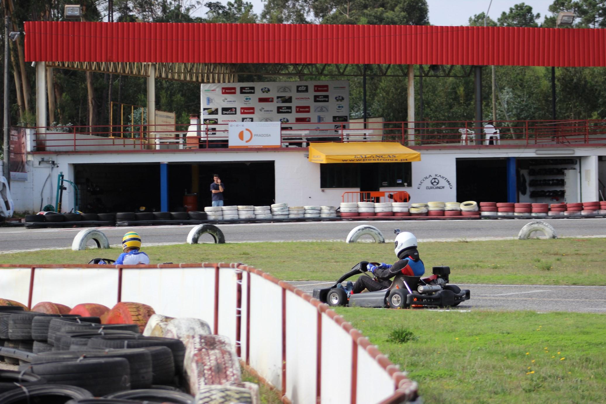 Troféu Honda 2014 - 4ª Prova190
