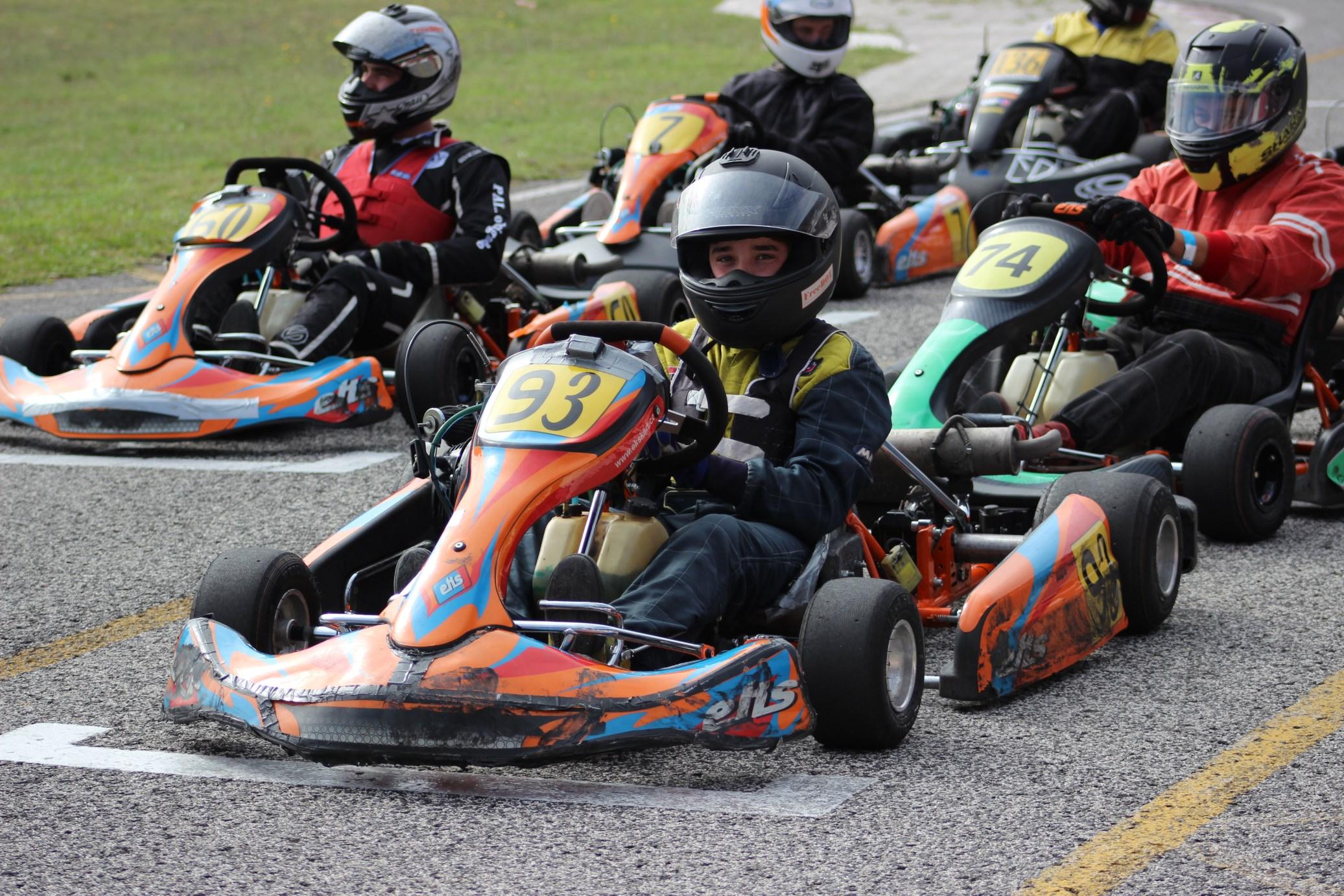 Troféu Honda 2014 - 4ª Prova191