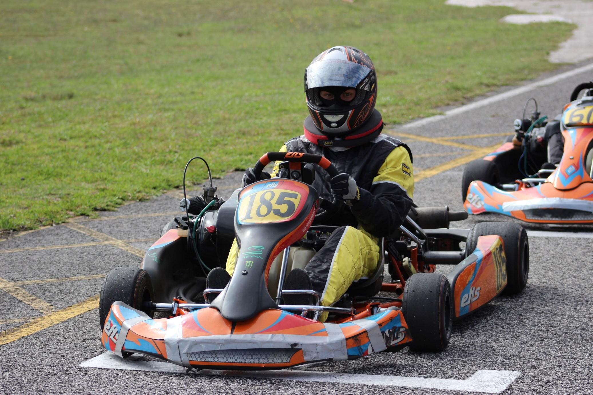 Troféu Honda 2014 - 4ª Prova192