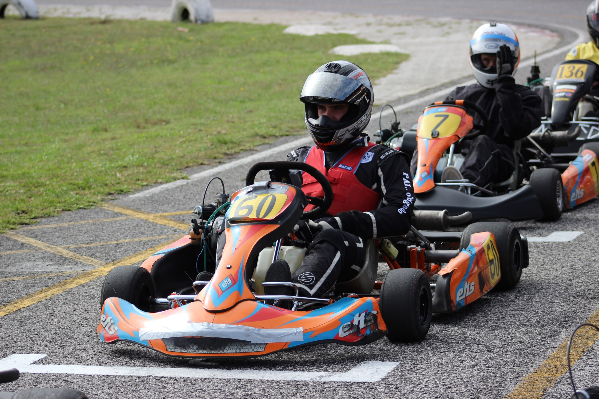 Troféu Honda 2014 - 4ª Prova193