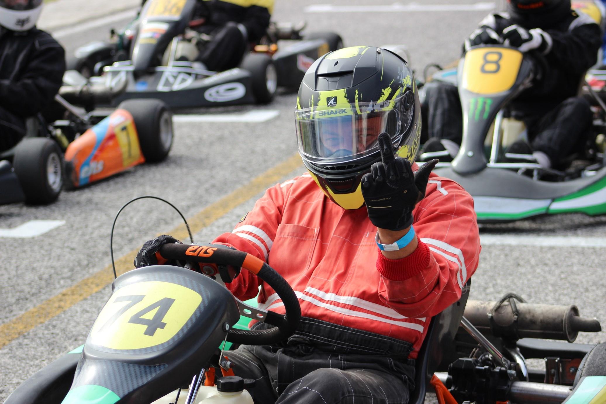 Troféu Honda 2014 - 4ª Prova194