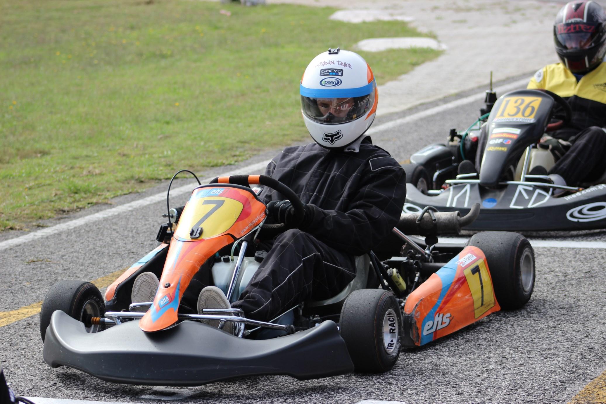 Troféu Honda 2014 - 4ª Prova195