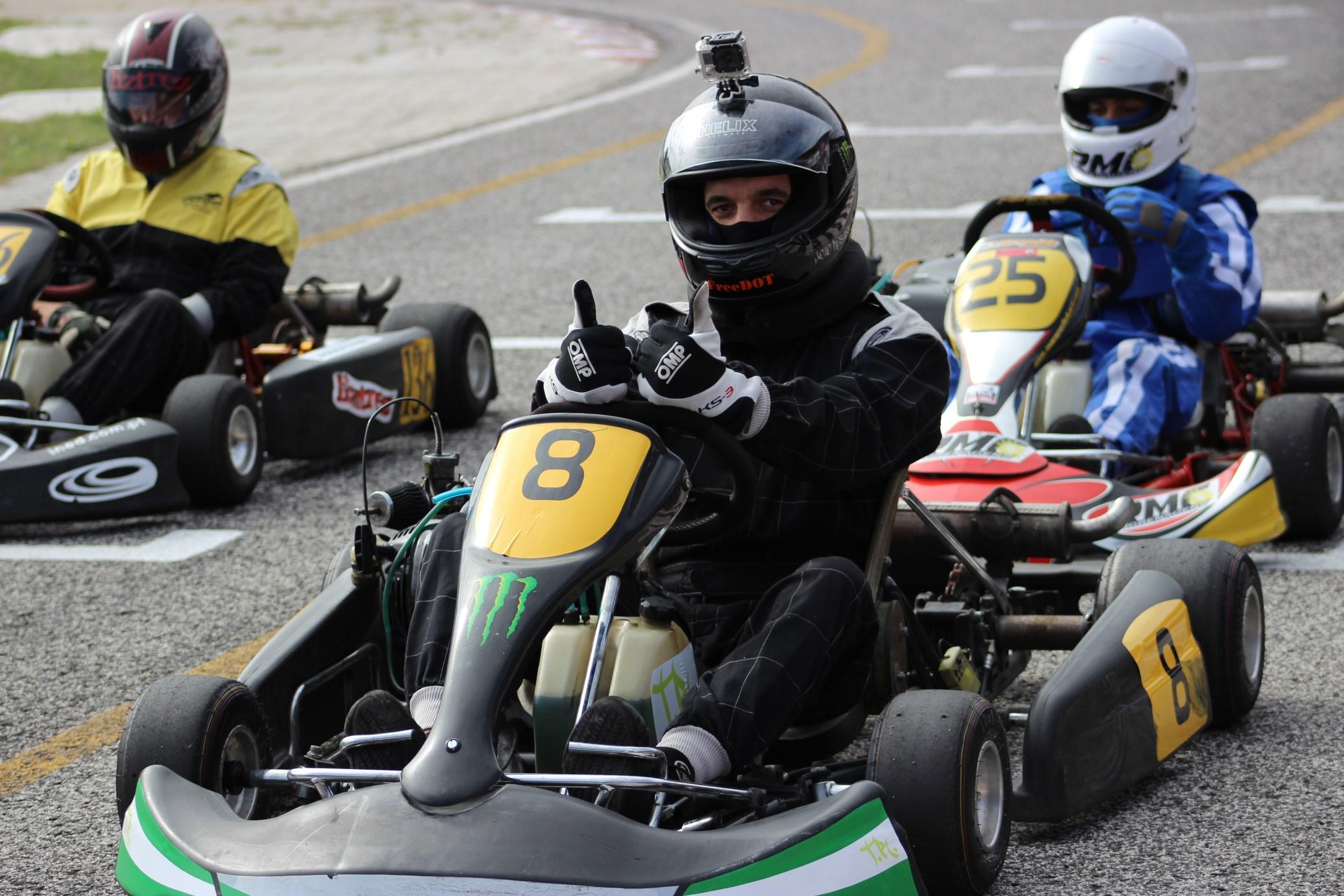 Troféu Honda 2014 - 4ª Prova196