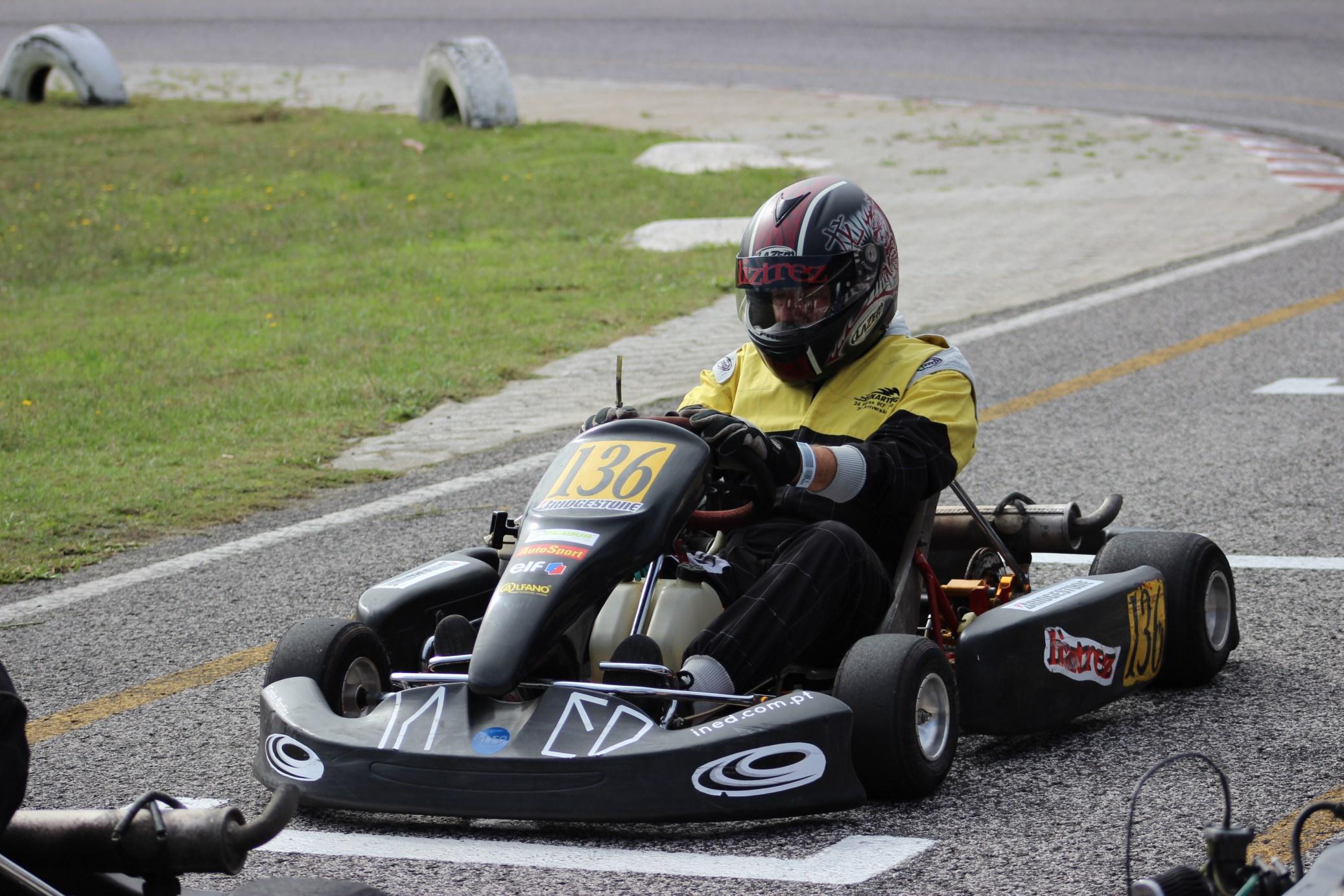 Troféu Honda 2014 - 4ª Prova197