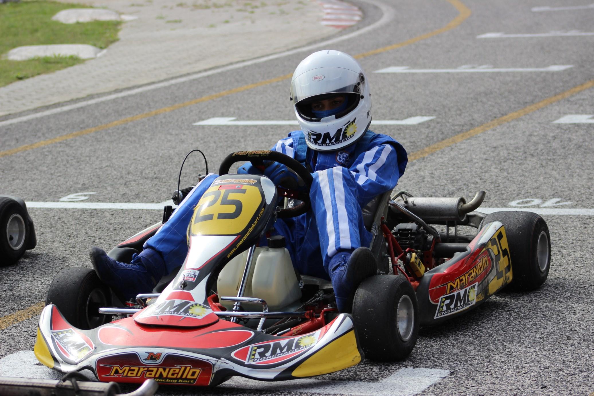 Troféu Honda 2014 - 4ª Prova198