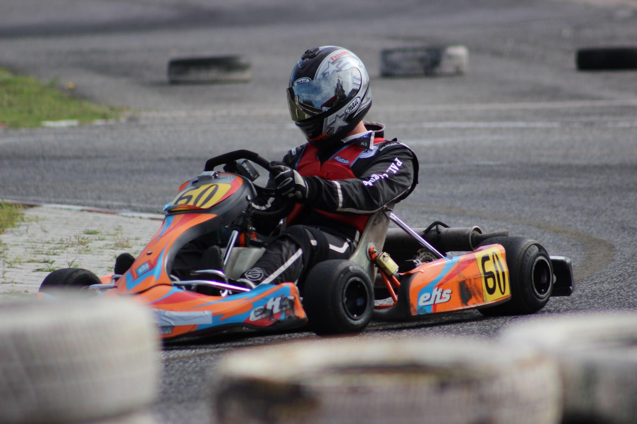 Troféu Honda 2014 - 4ª Prova199