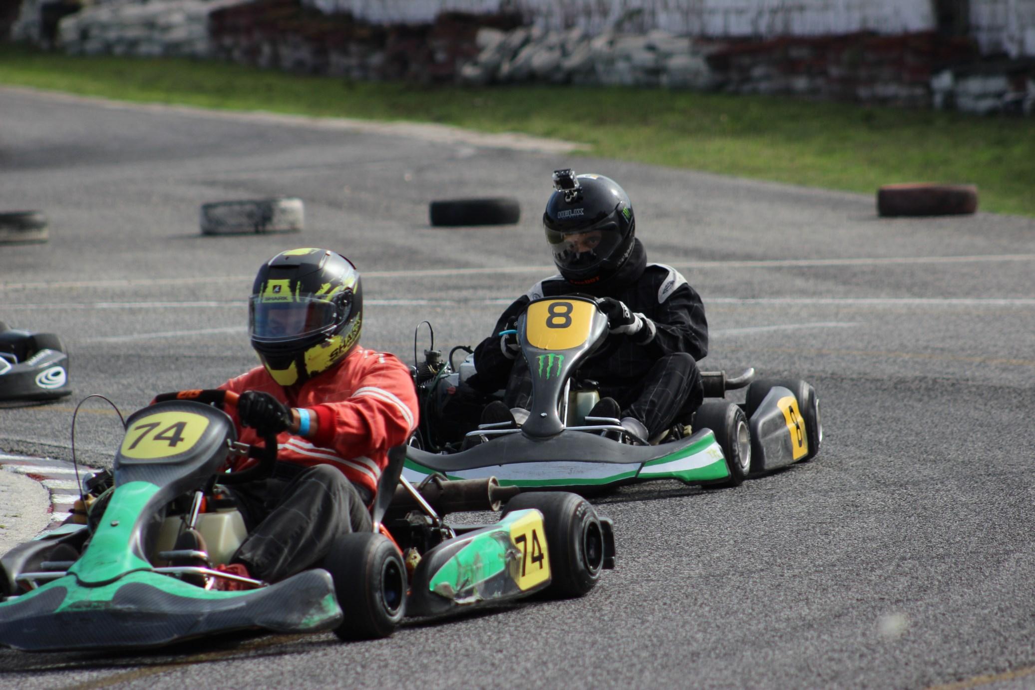 Troféu Honda 2014 - 4ª Prova202