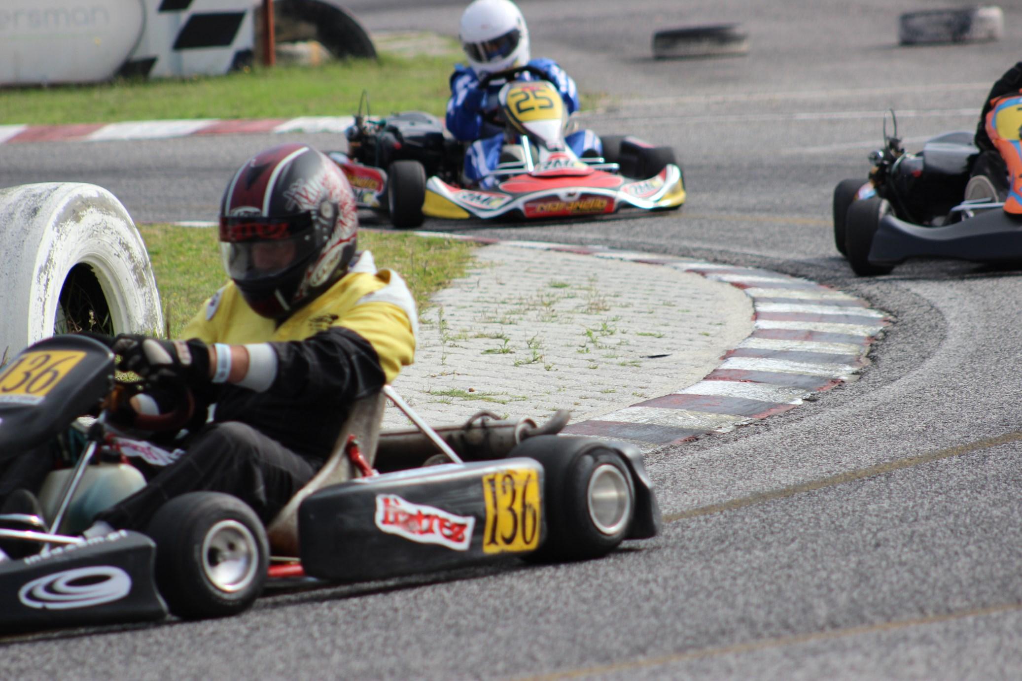 Troféu Honda 2014 - 4ª Prova203