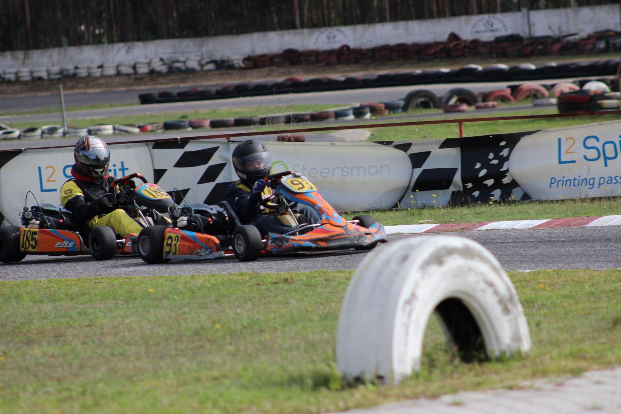 Troféu Honda 2014 - 4ª Prova206