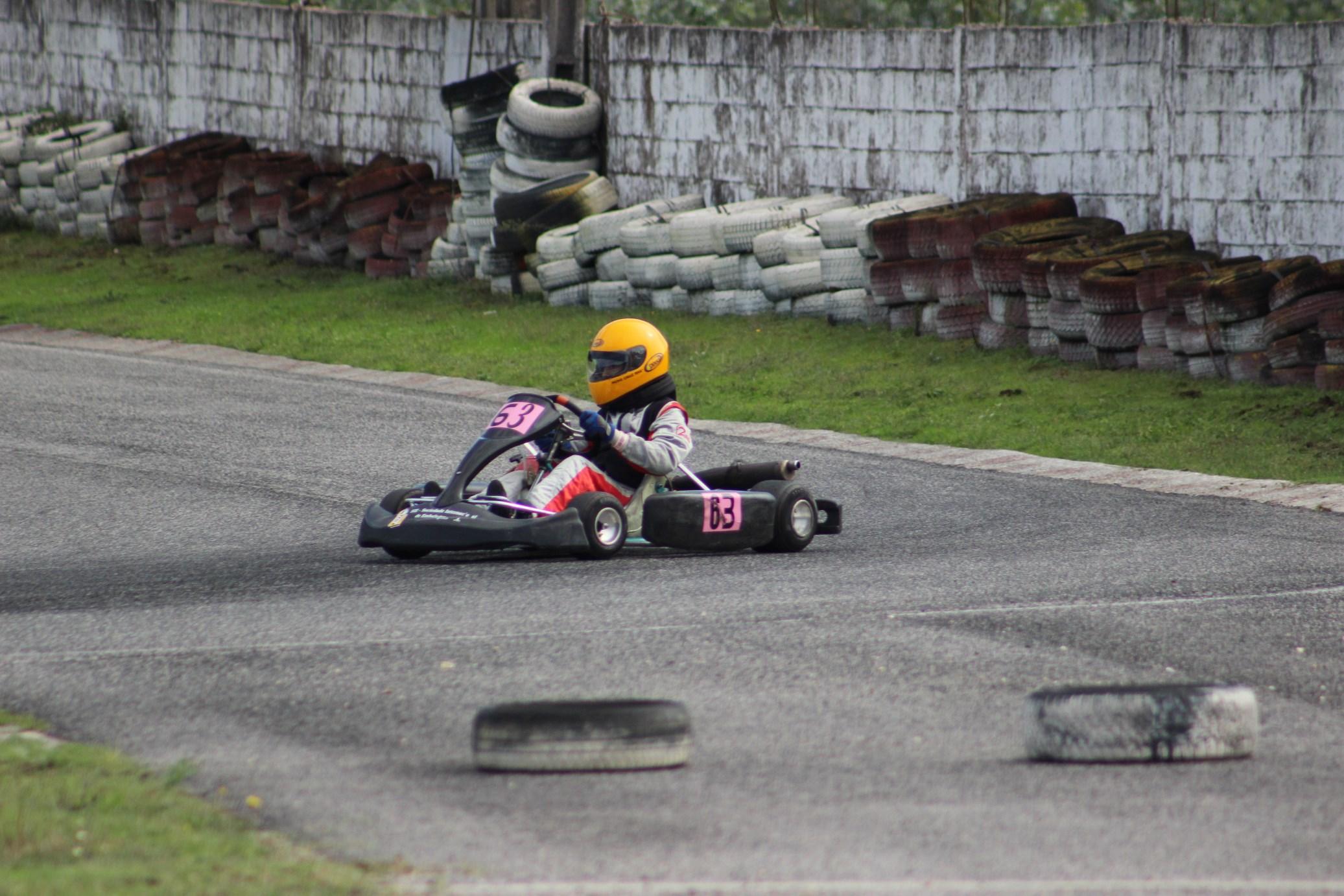 Troféu Honda 2014 - 4ª Prova208