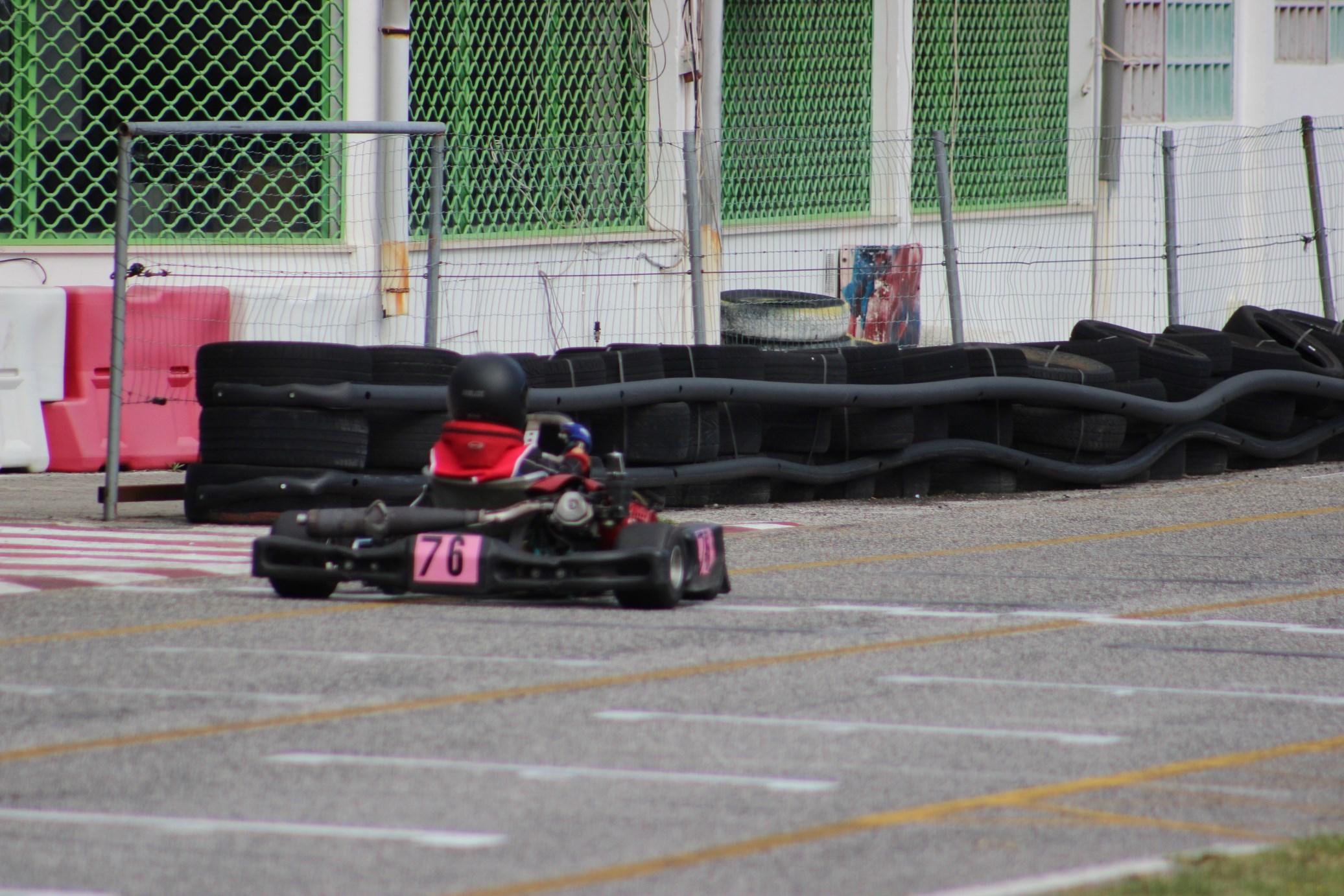 Troféu Honda 2014 - 4ª Prova209