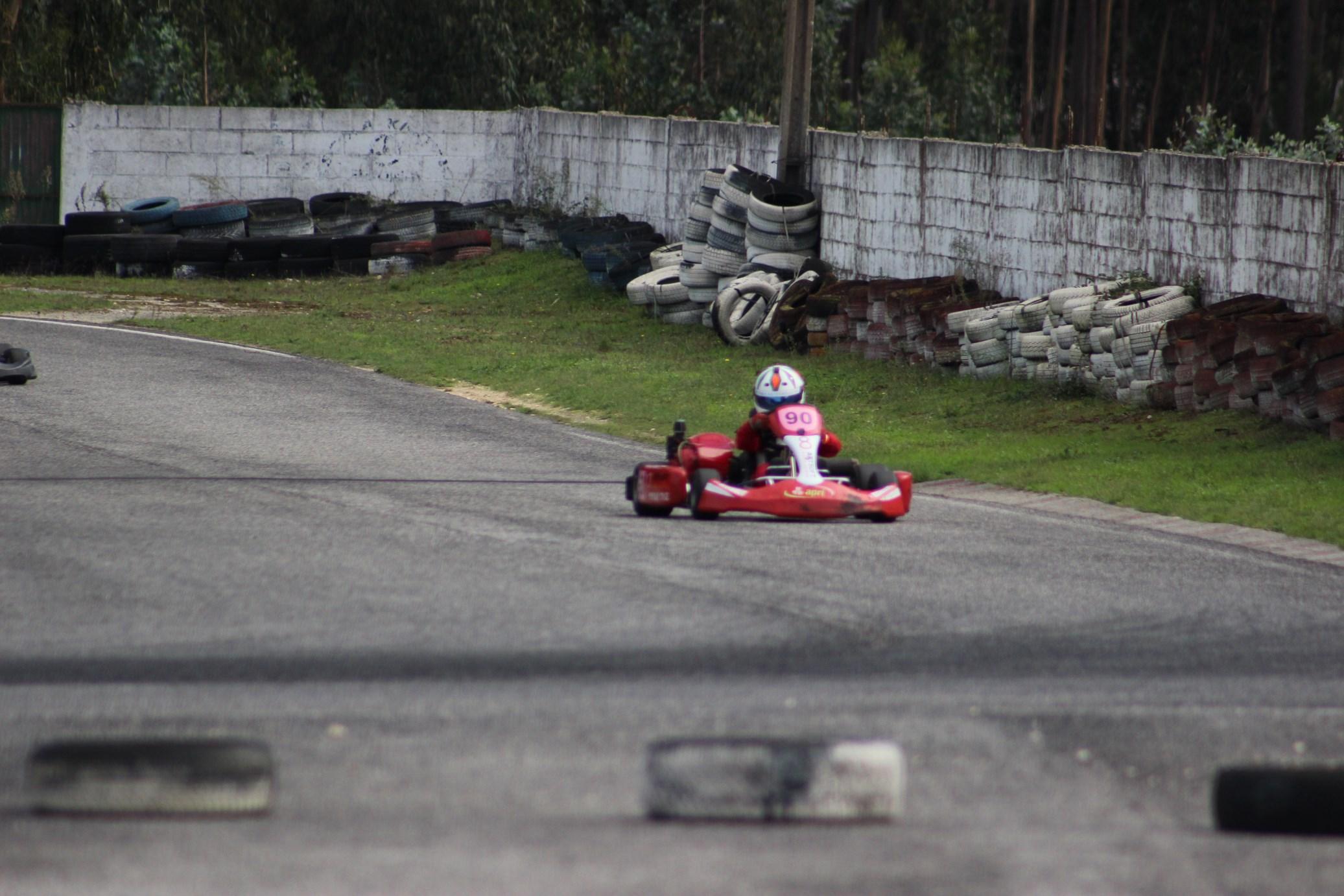 Troféu Honda 2014 - 4ª Prova210
