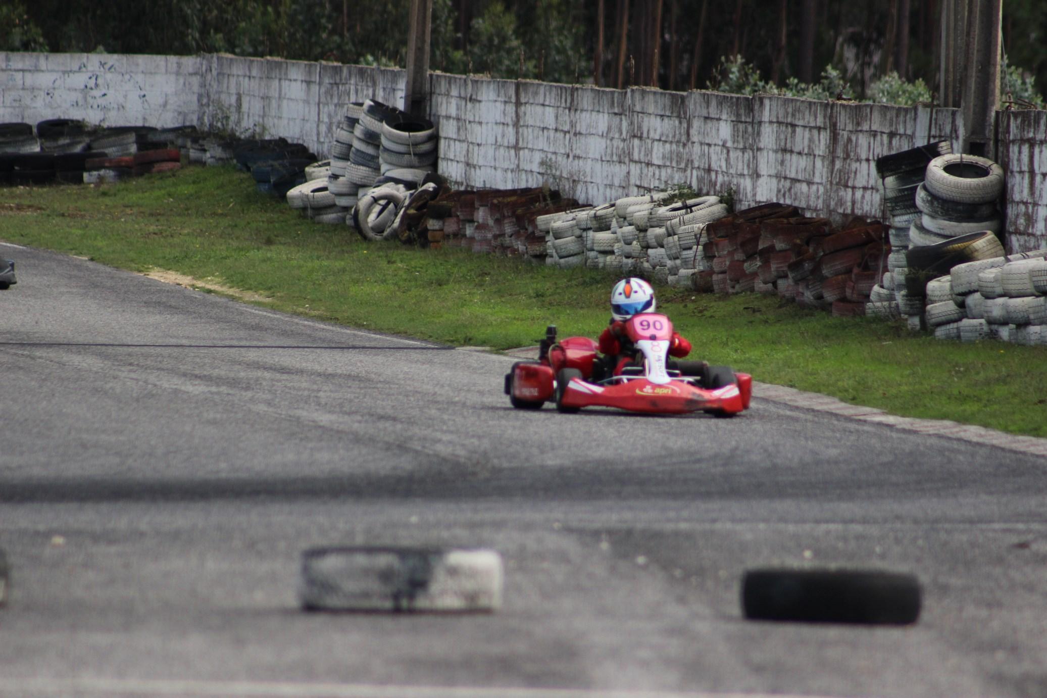 Troféu Honda 2014 - 4ª Prova211