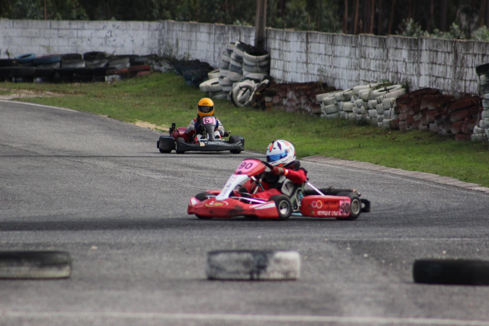 Troféu Honda 2014 - 4ª Prova212