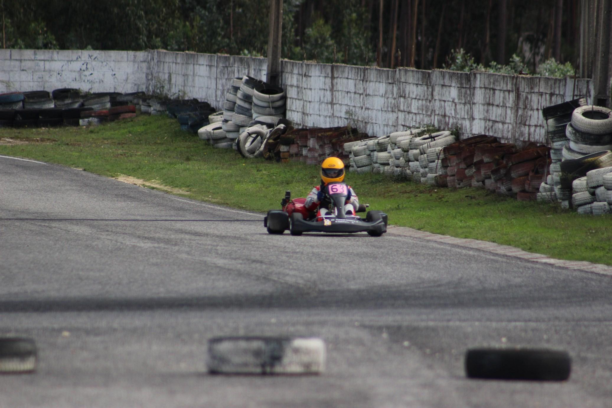 Troféu Honda 2014 - 4ª Prova213