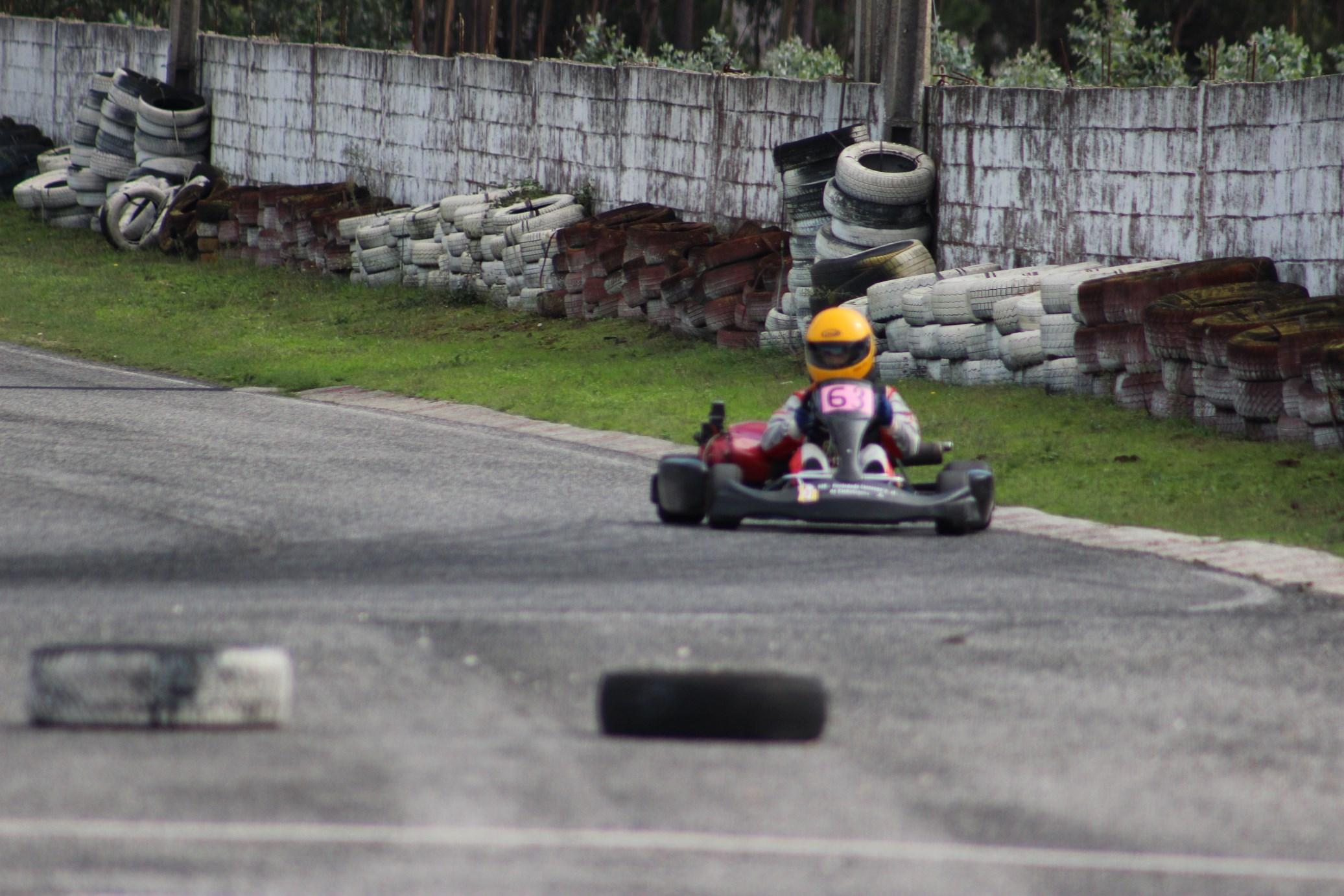 Troféu Honda 2014 - 4ª Prova214