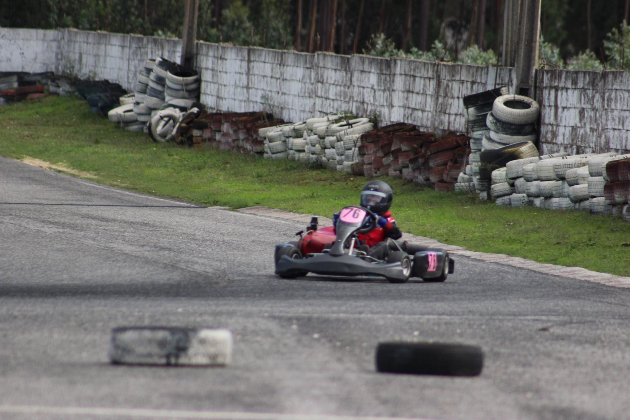 Troféu Honda 2014 - 4ª Prova215