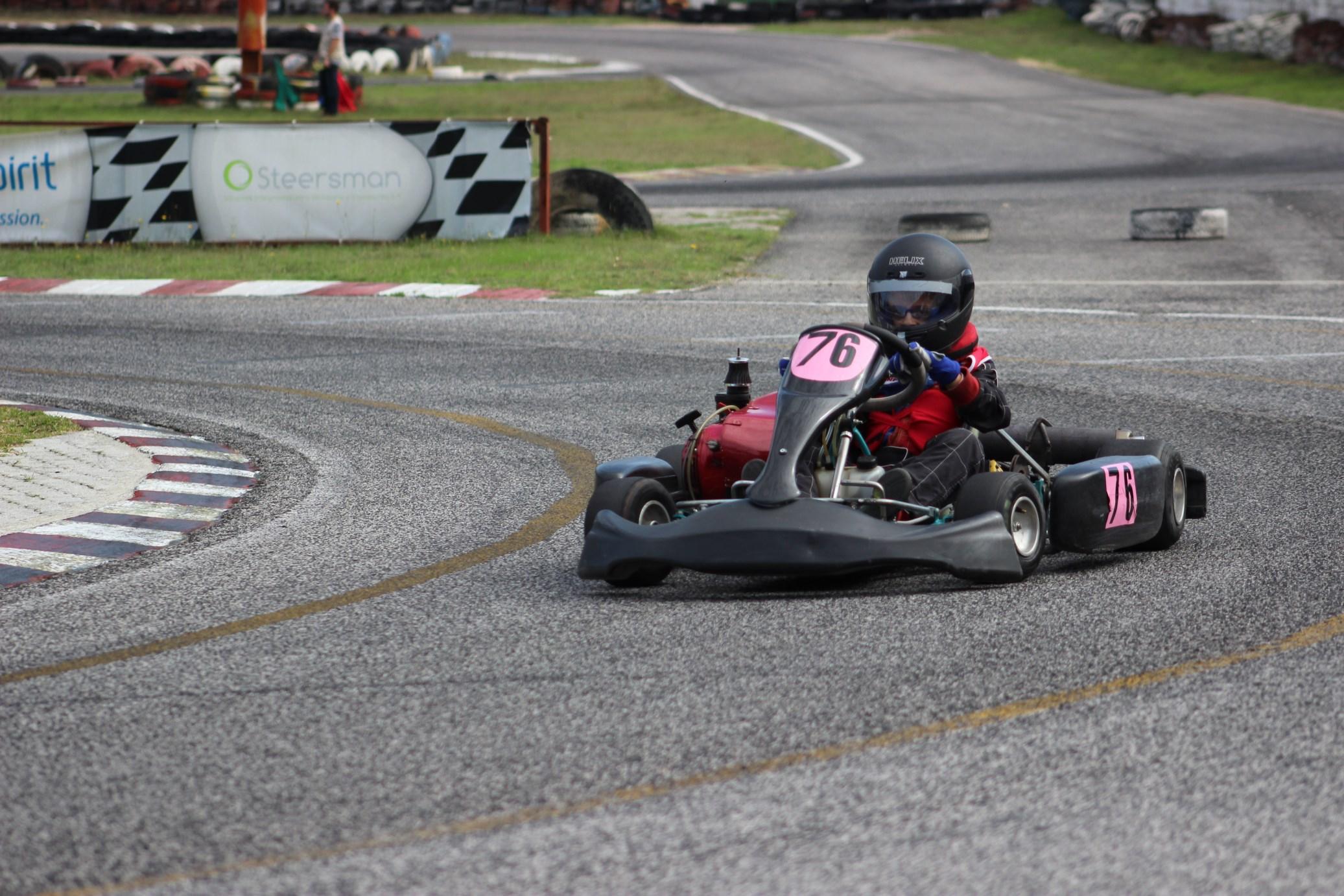 Troféu Honda 2014 - 4ª Prova216