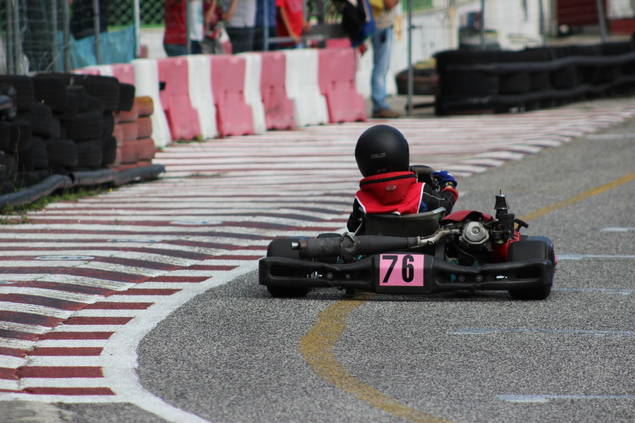Troféu Honda 2014 - 4ª Prova217