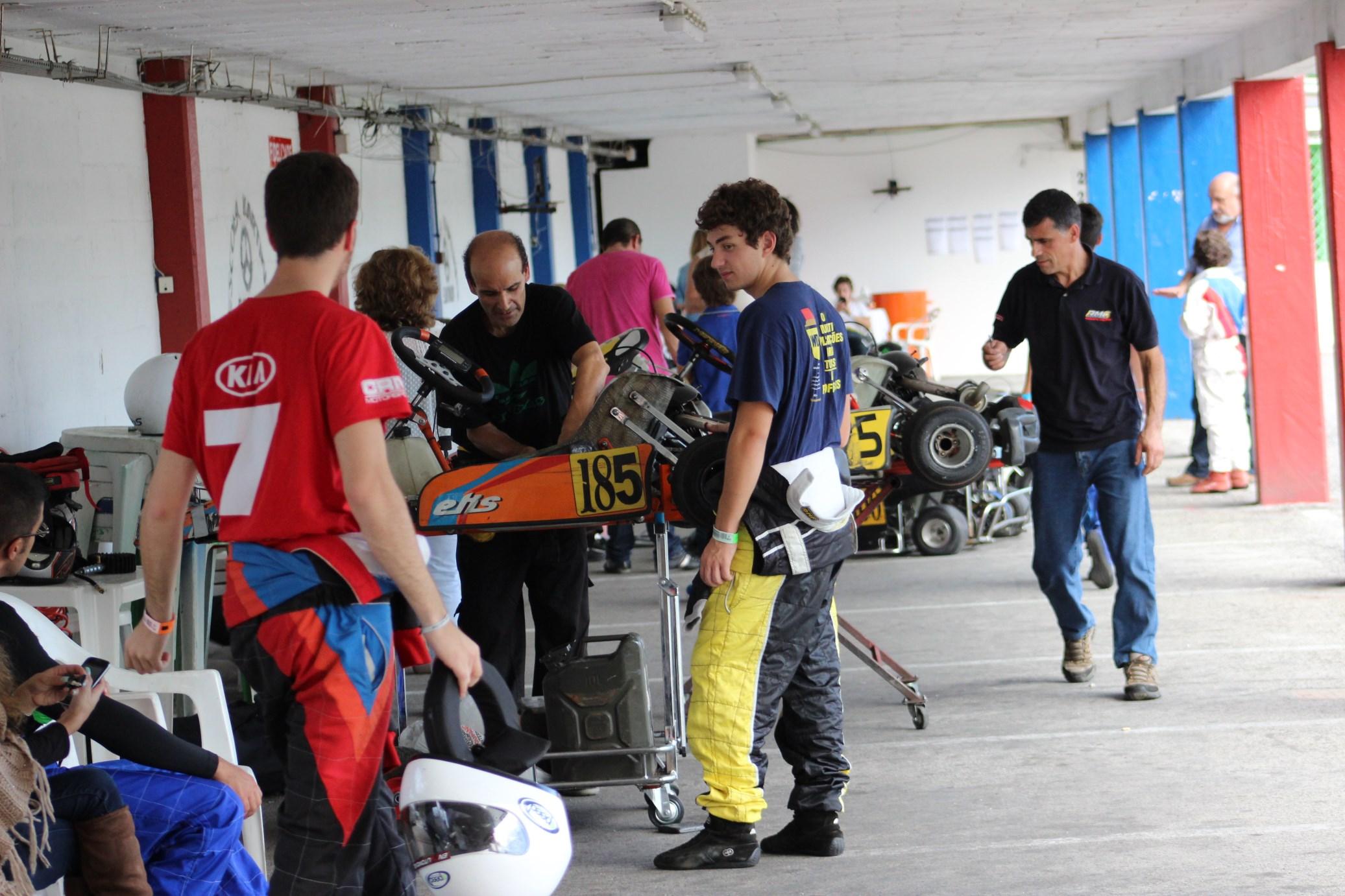 Troféu Honda 2014 - 4ª Prova218
