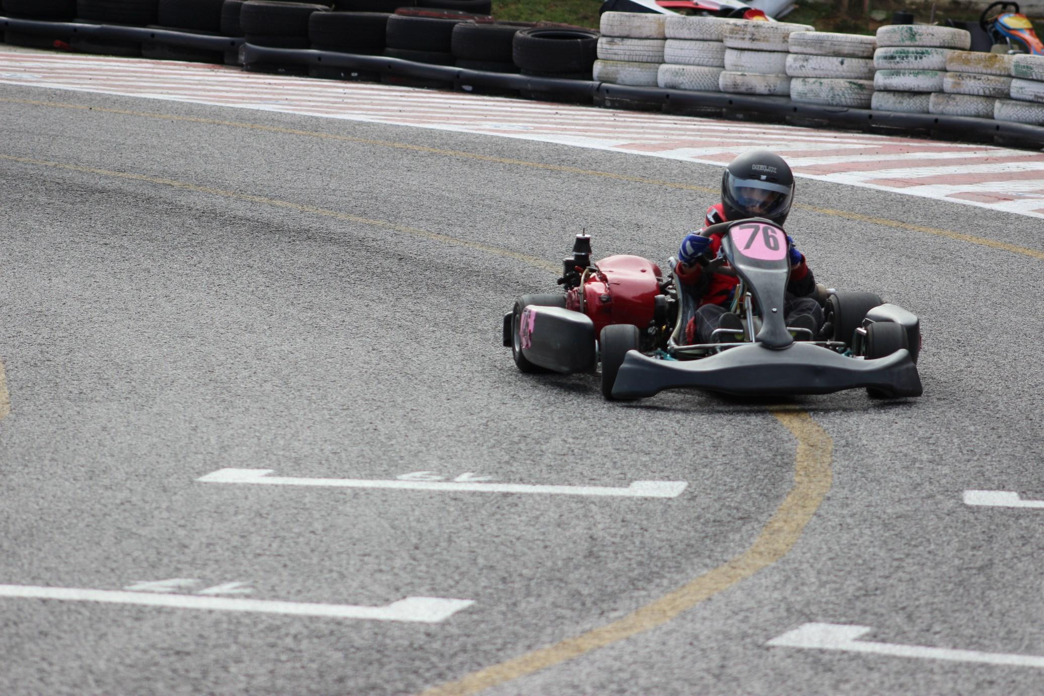 Troféu Honda 2014 - 4ª Prova221
