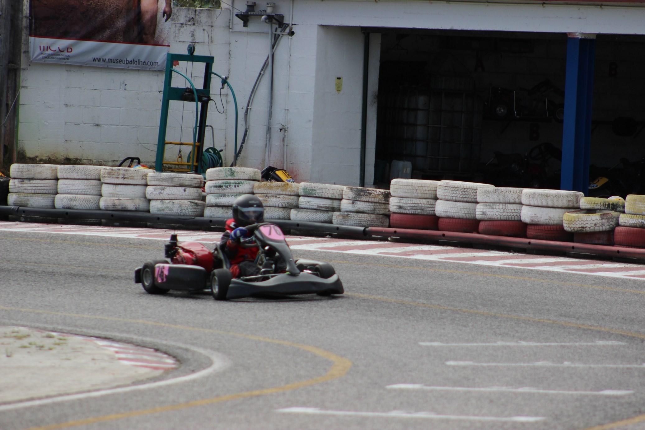 Troféu Honda 2014 - 4ª Prova223