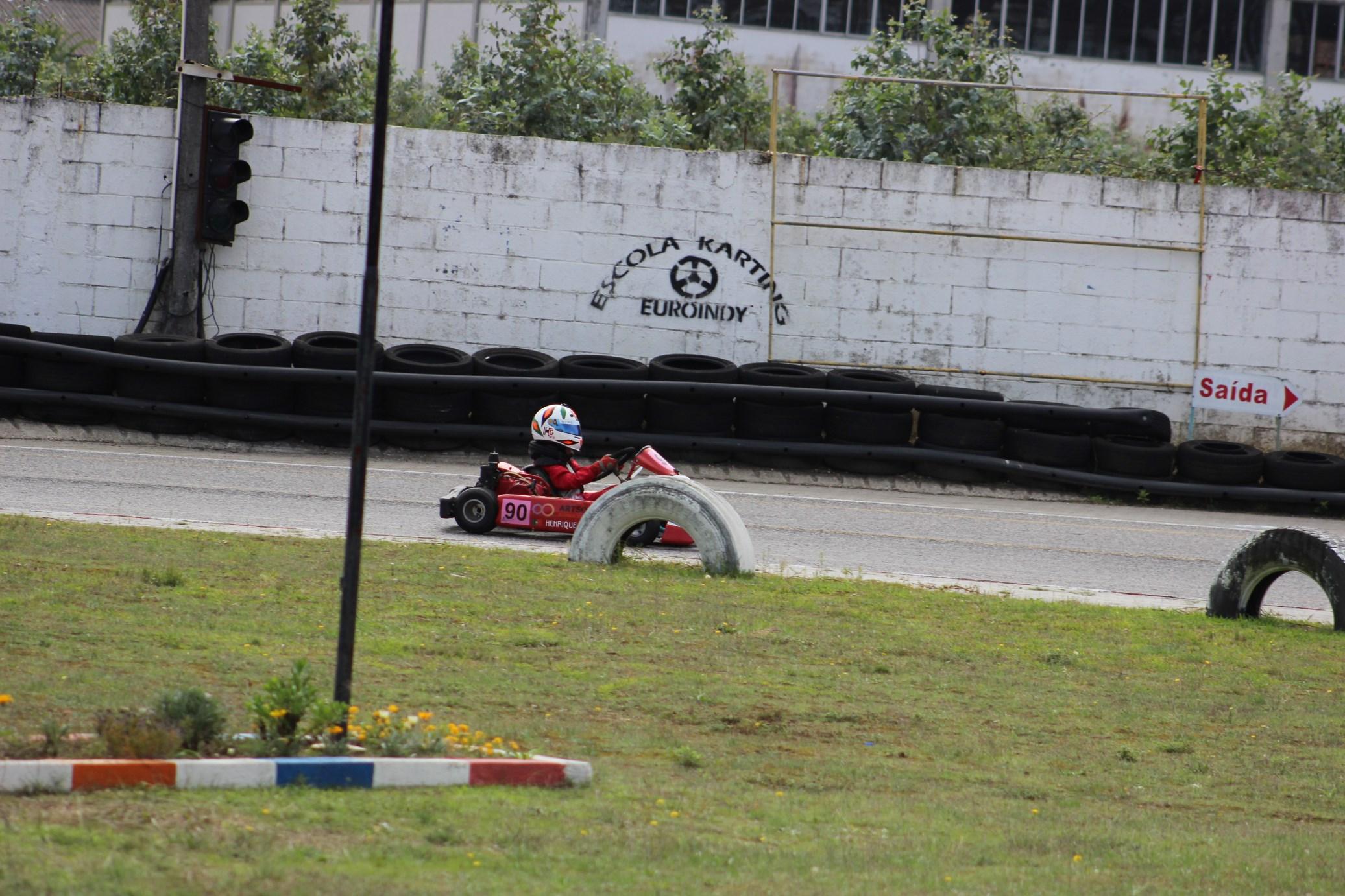 Troféu Honda 2014 - 4ª Prova227