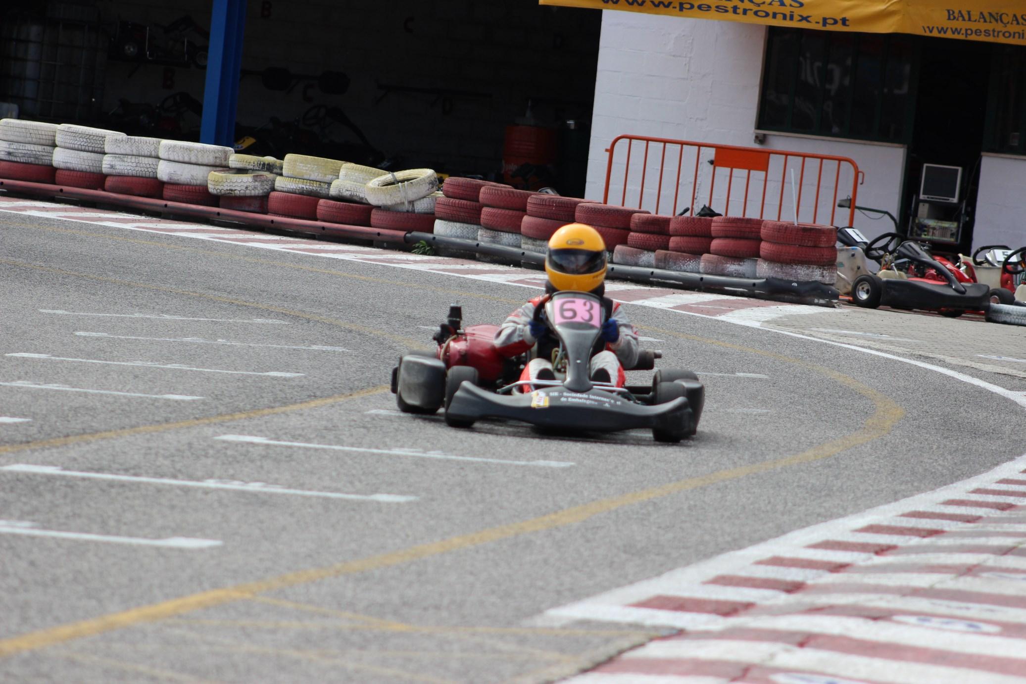 Troféu Honda 2014 - 4ª Prova229