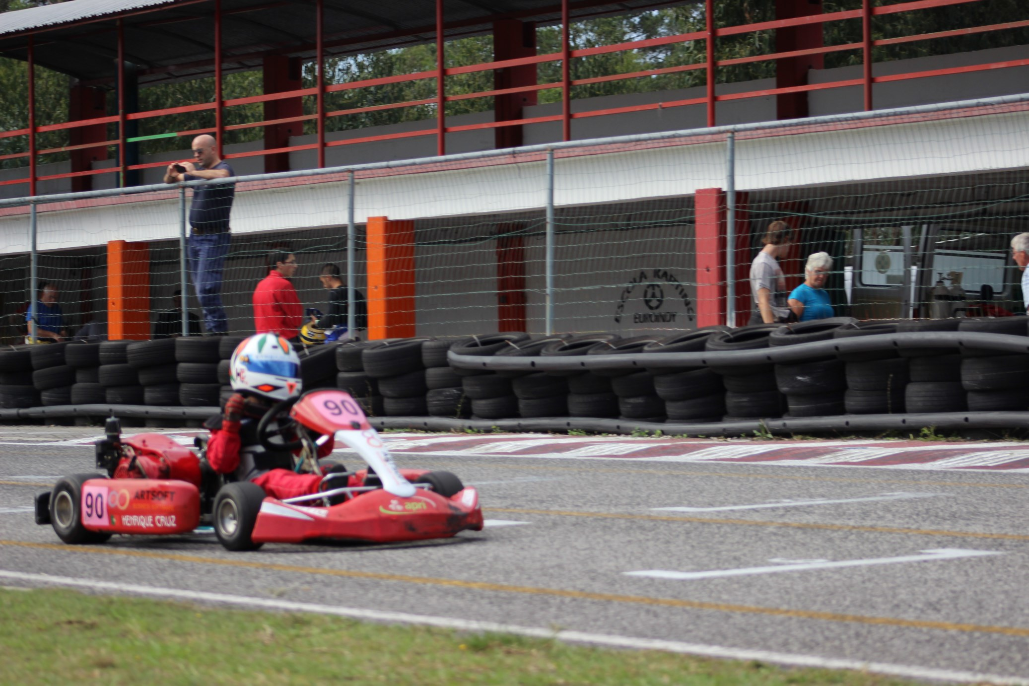 Troféu Honda 2014 - 4ª Prova230