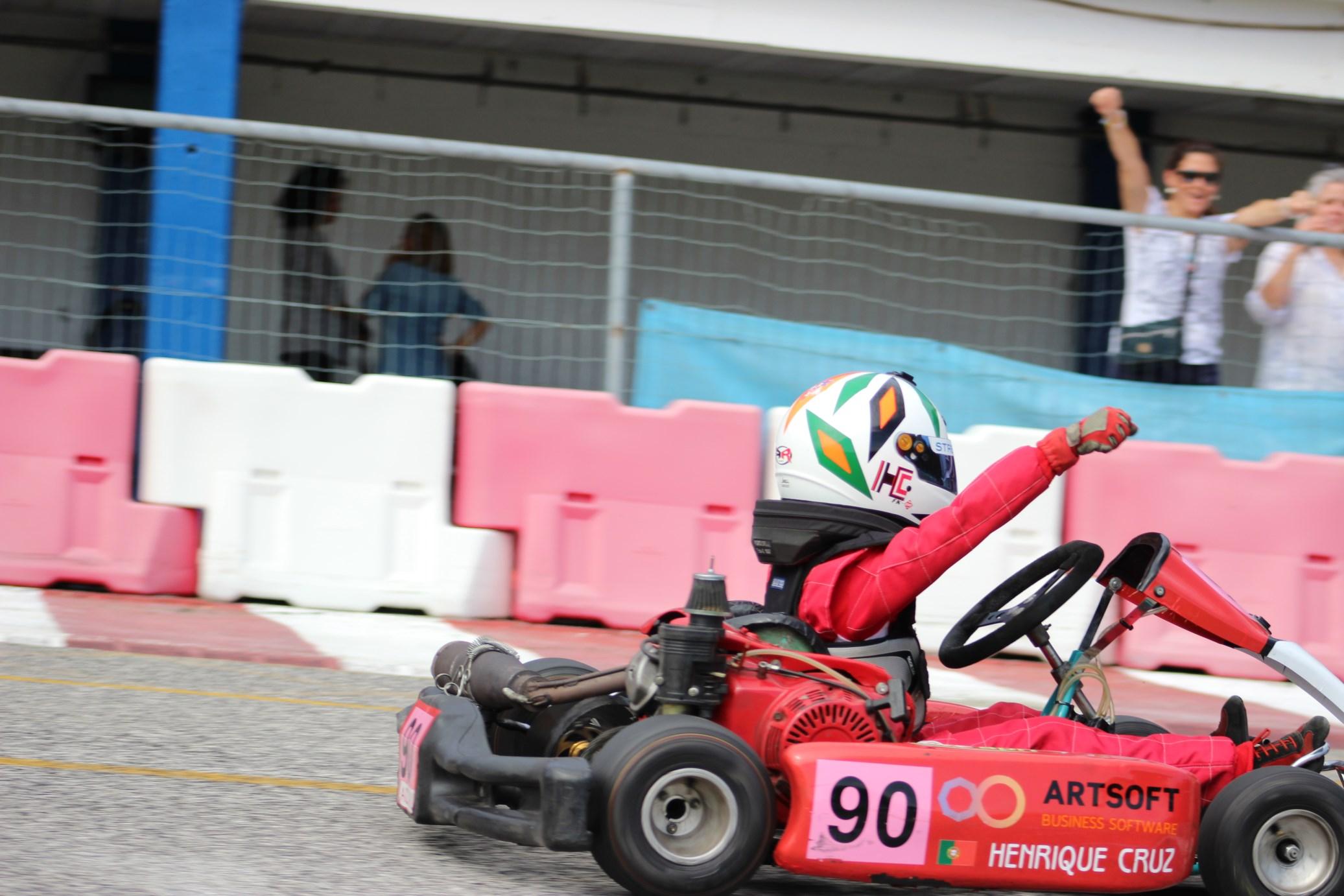 Troféu Honda 2014 - 4ª Prova231