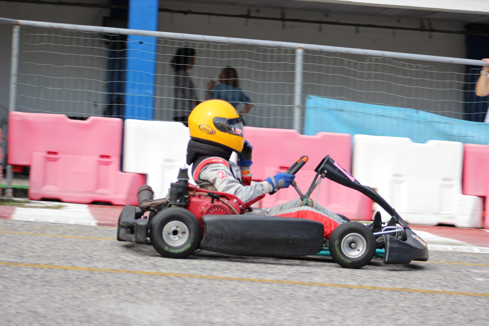 Troféu Honda 2014 - 4ª Prova234