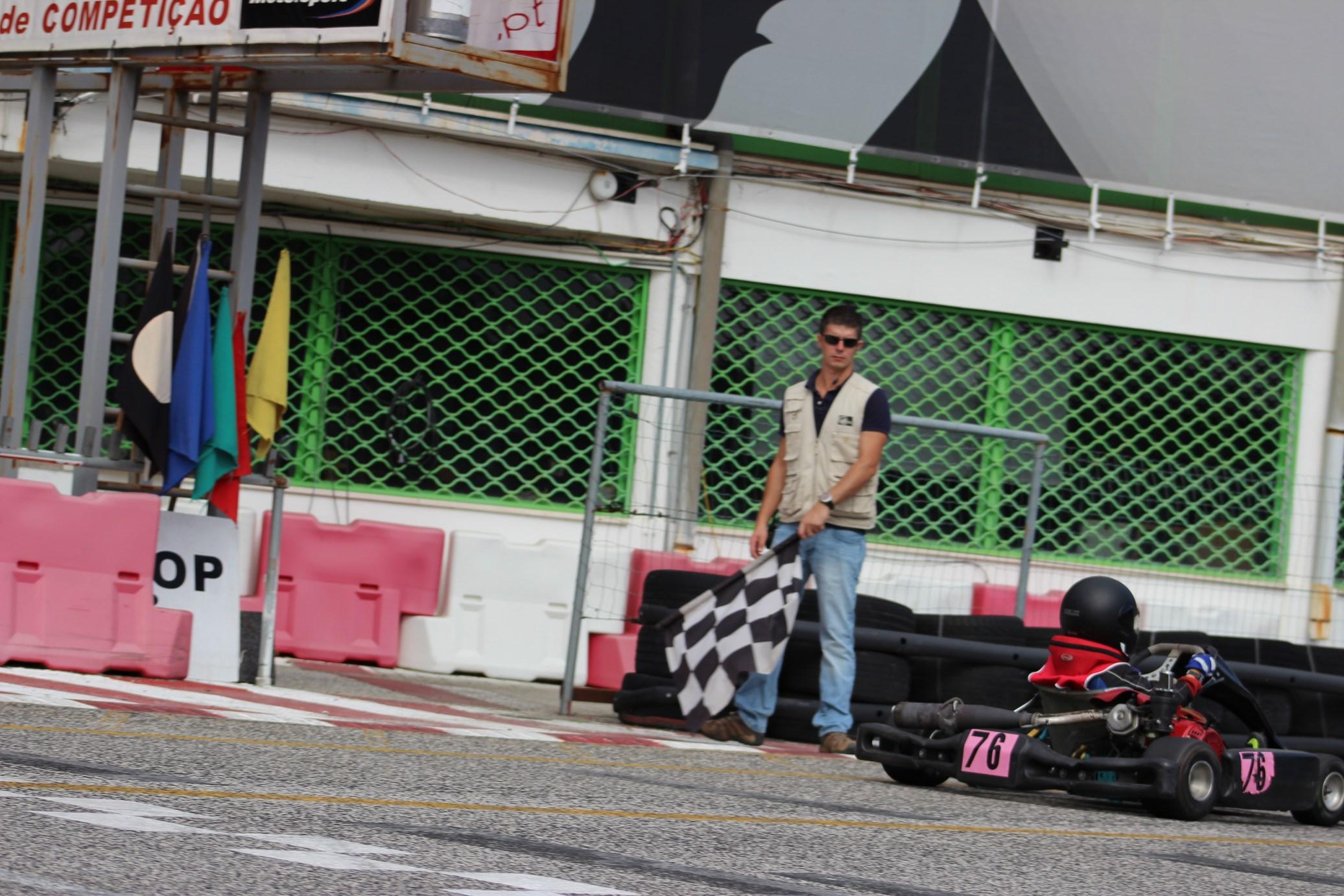Troféu Honda 2014 - 4ª Prova237