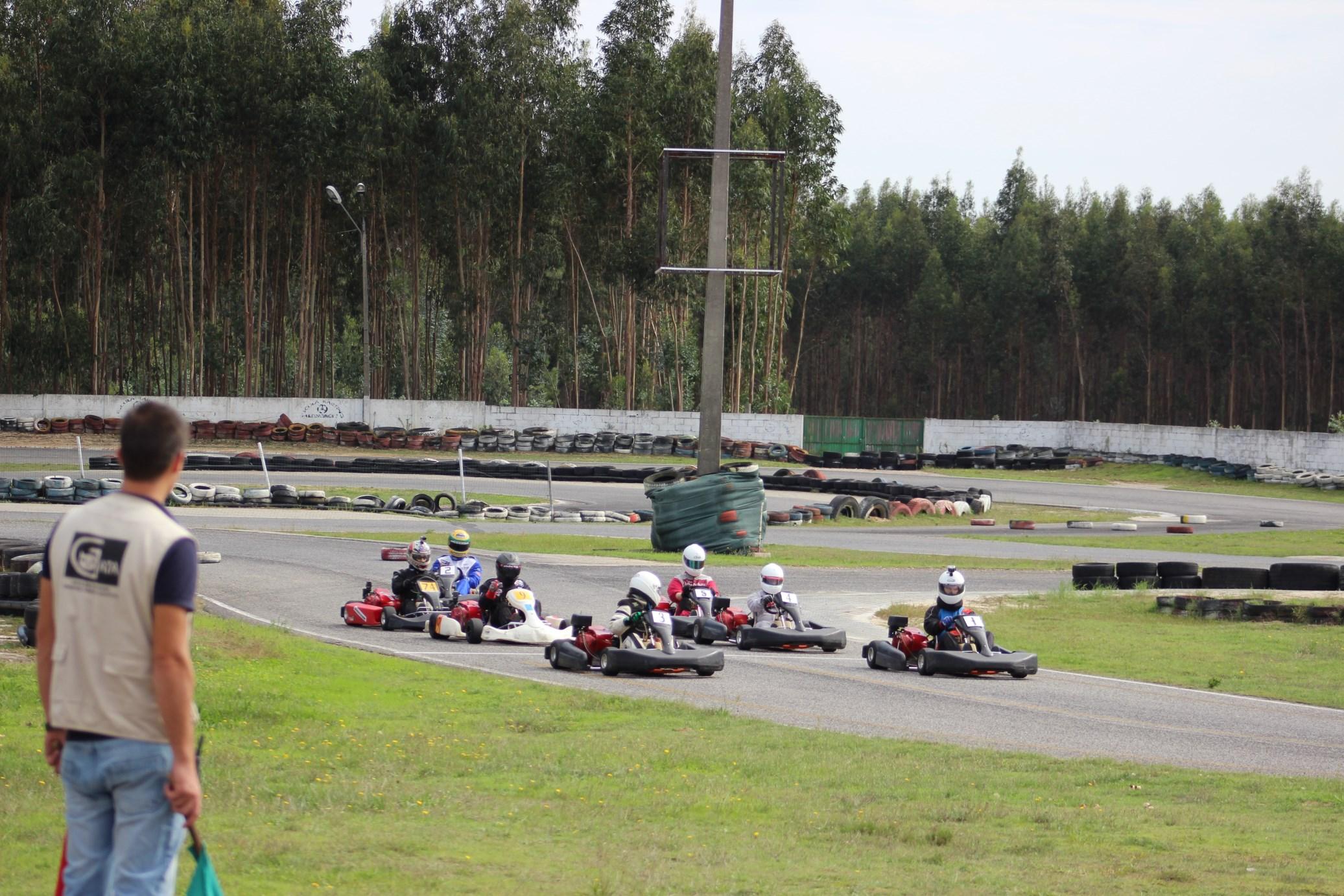 Troféu Honda 2014 - 4ª Prova238