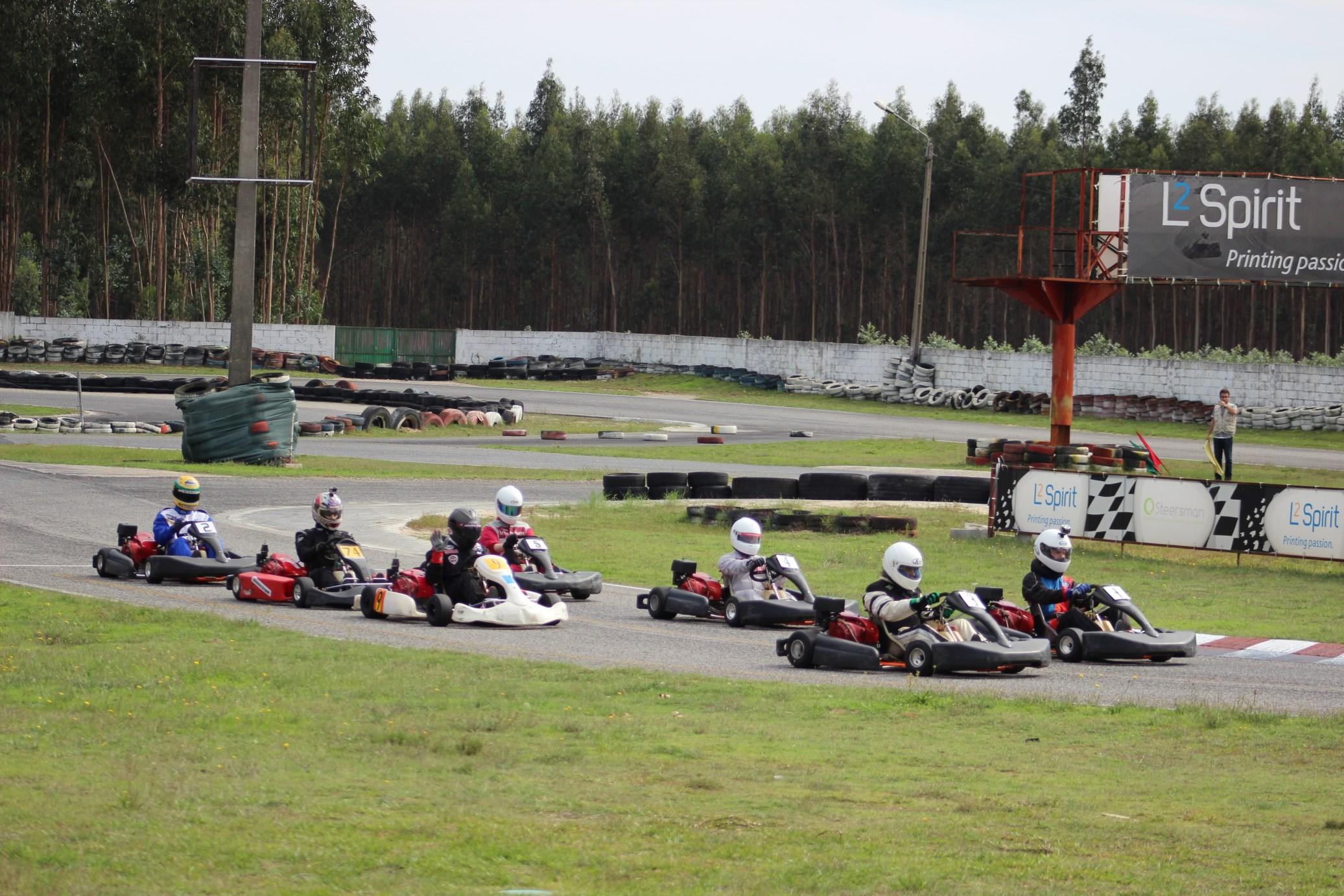 Troféu Honda 2014 - 4ª Prova239