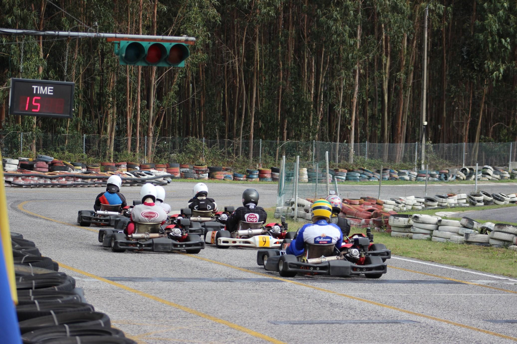 Troféu Honda 2014 - 4ª Prova241