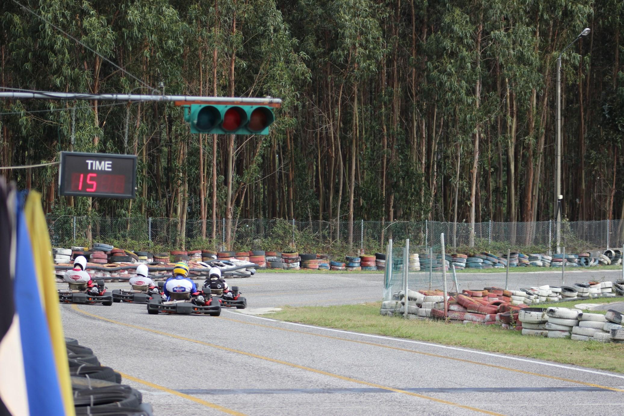 Troféu Honda 2014 - 4ª Prova242