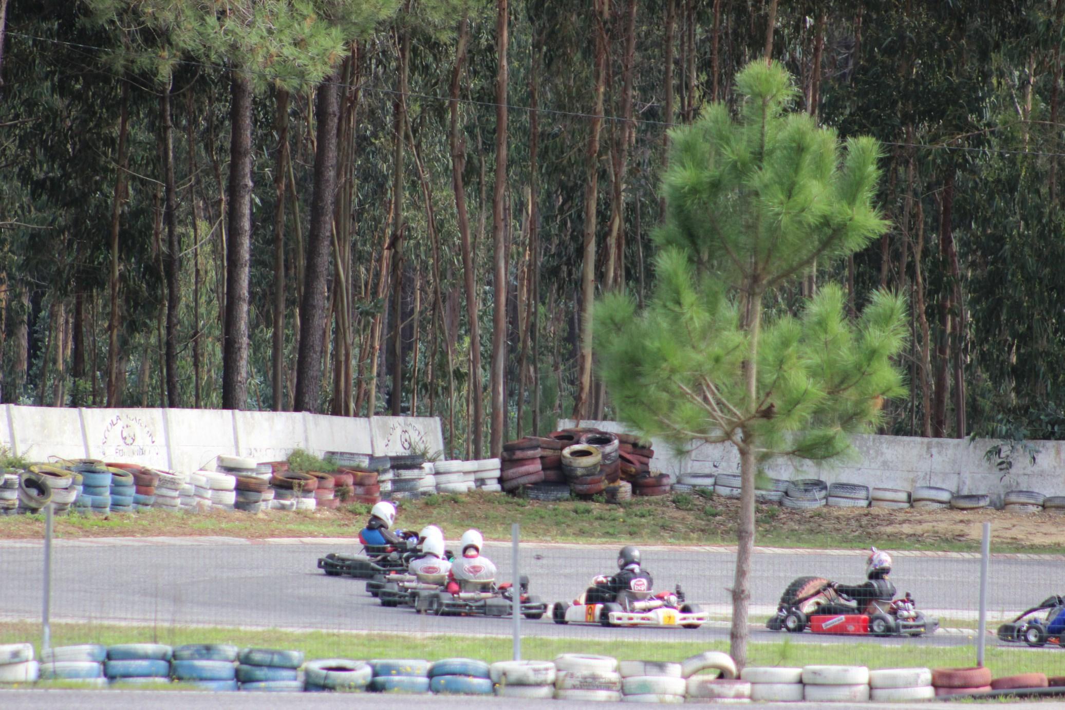 Troféu Honda 2014 - 4ª Prova243