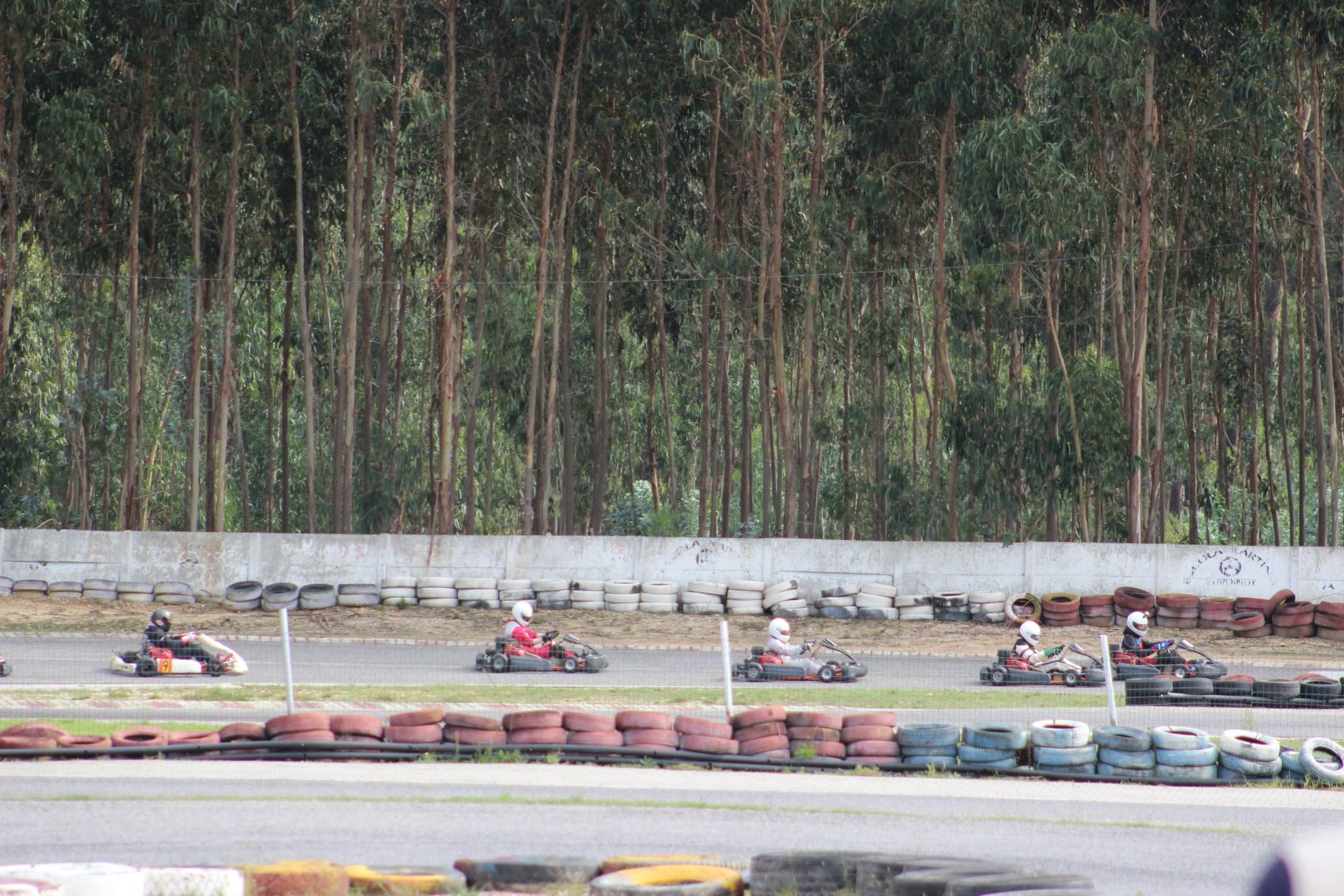 Troféu Honda 2014 - 4ª Prova244