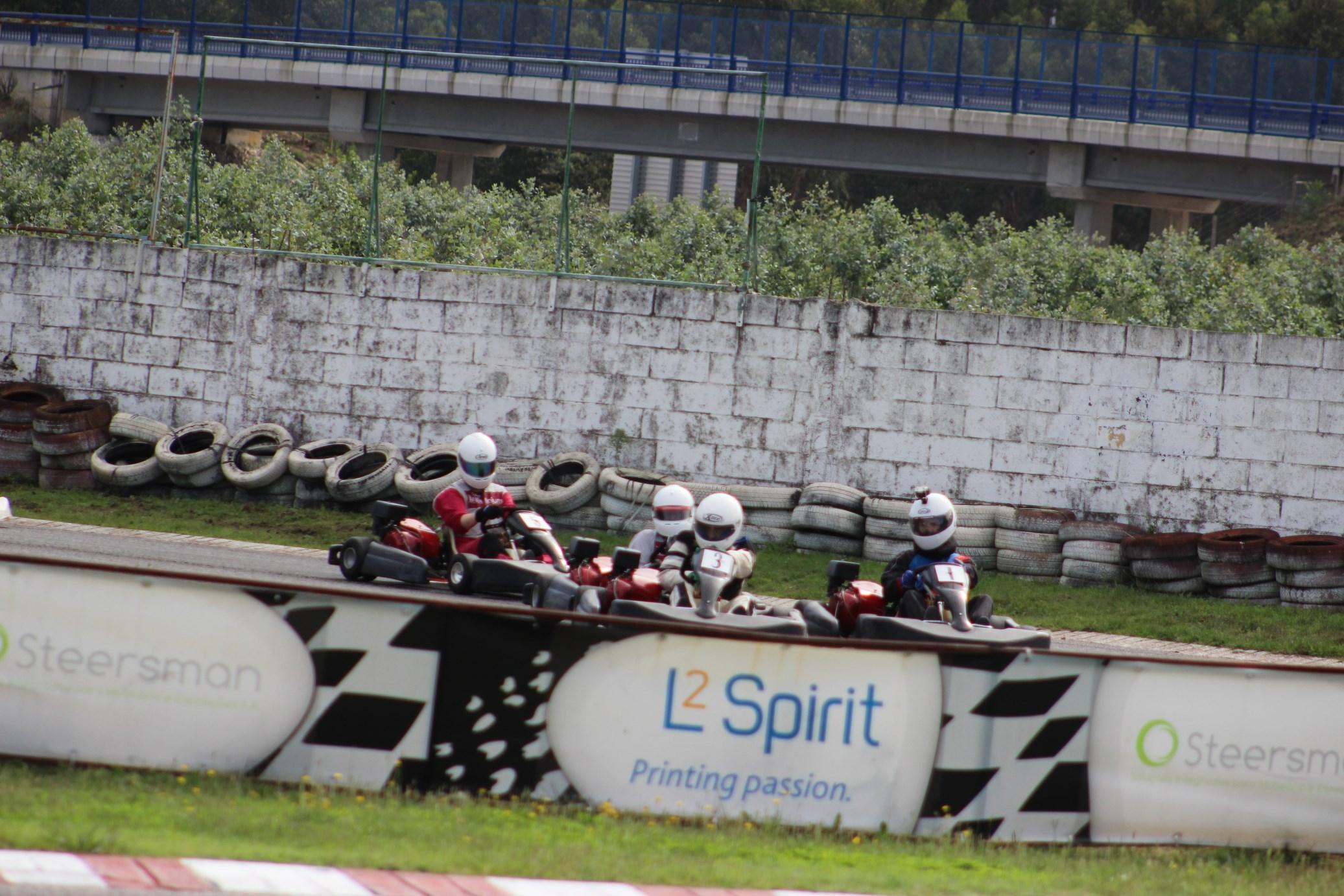Troféu Honda 2014 - 4ª Prova246