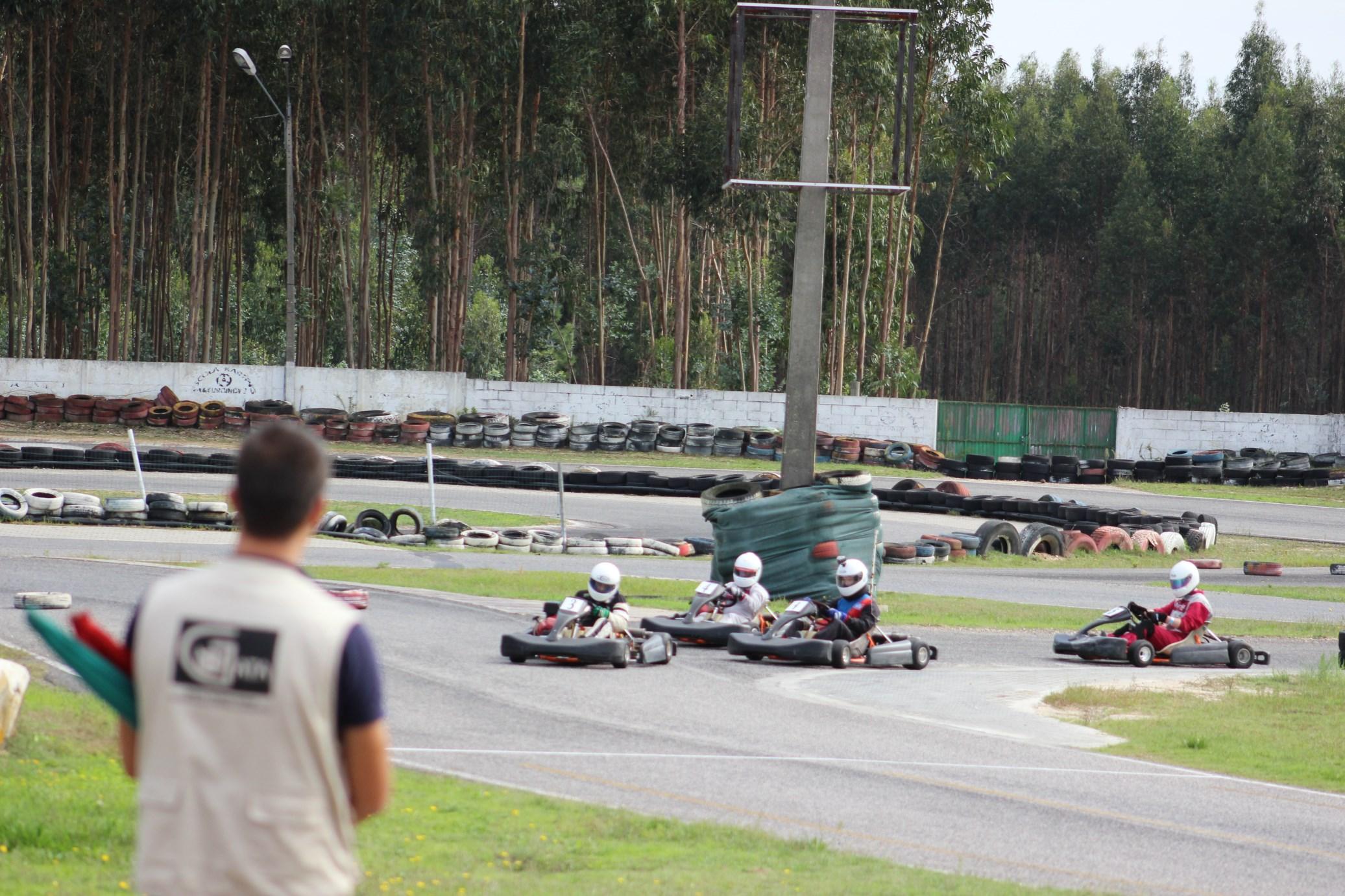 Troféu Honda 2014 - 4ª Prova247