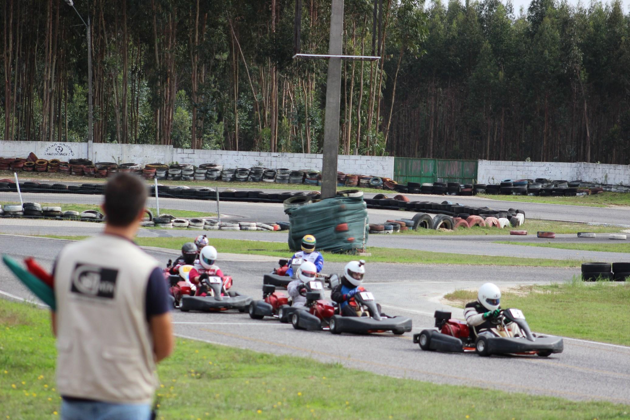 Troféu Honda 2014 - 4ª Prova249